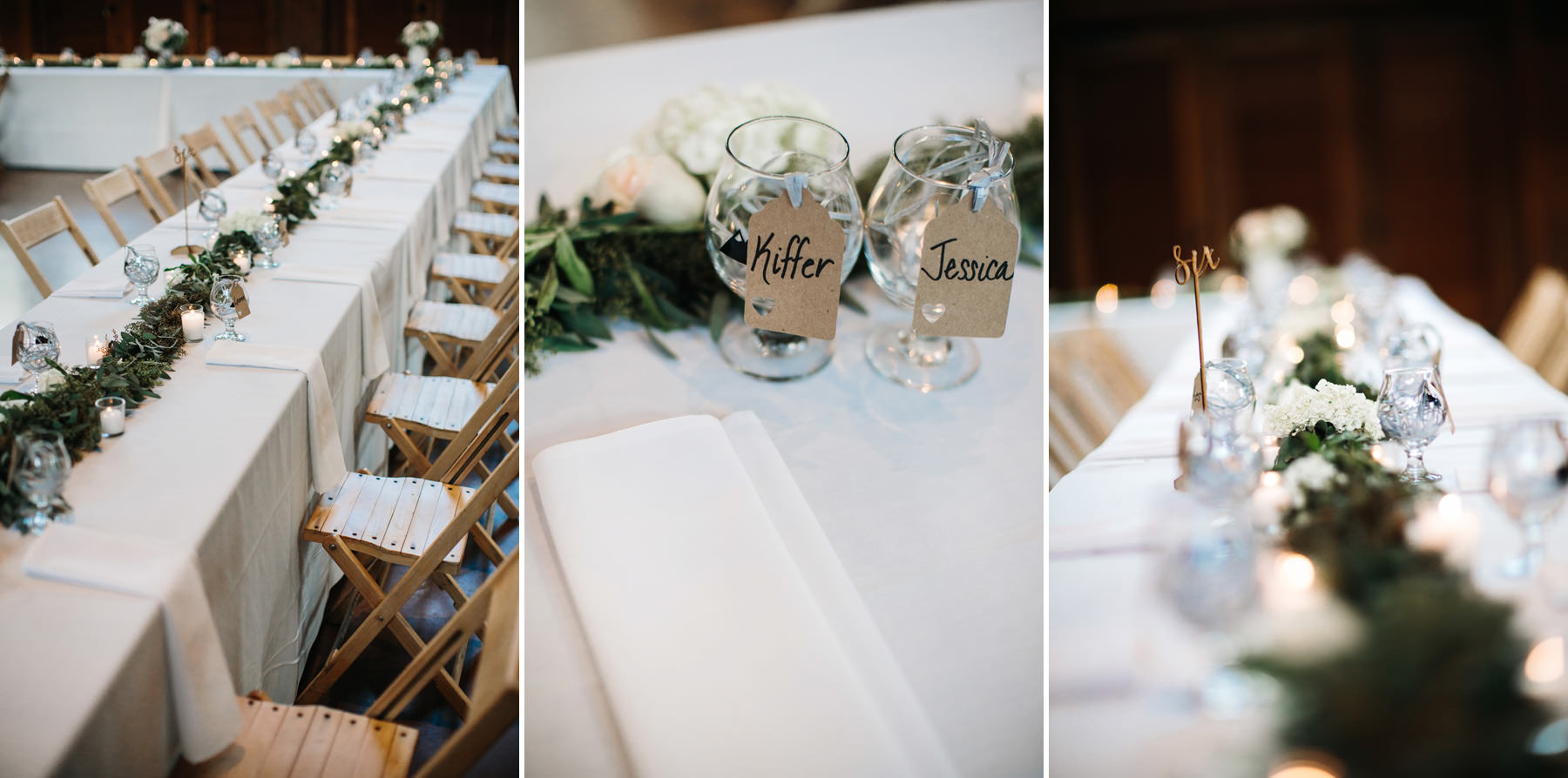 Vail Colorado Wedding Deck_ Kindling Wedding Photography64.JPG