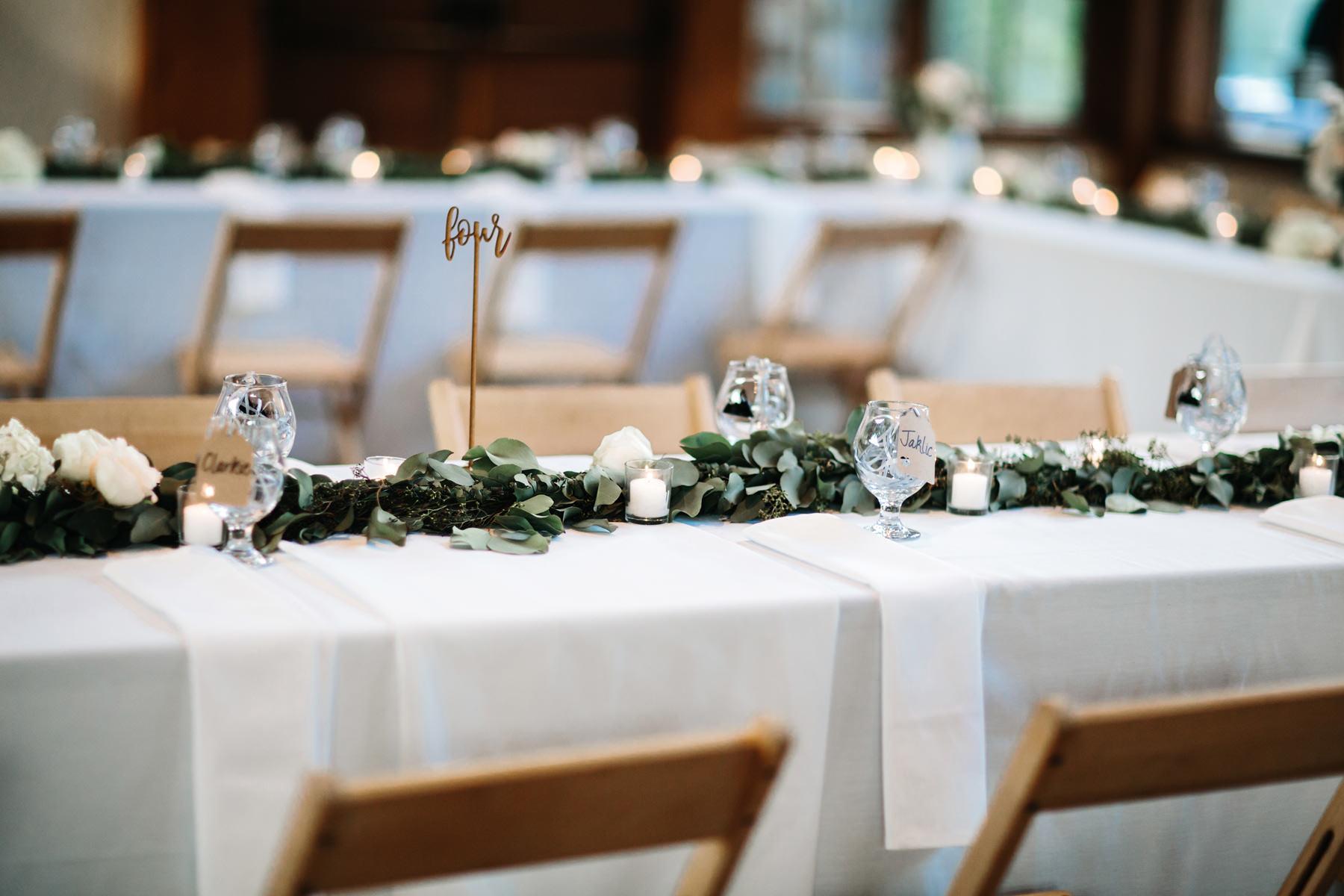 Vail Colorado Wedding Deck_ Kindling Wedding Photography65.JPG