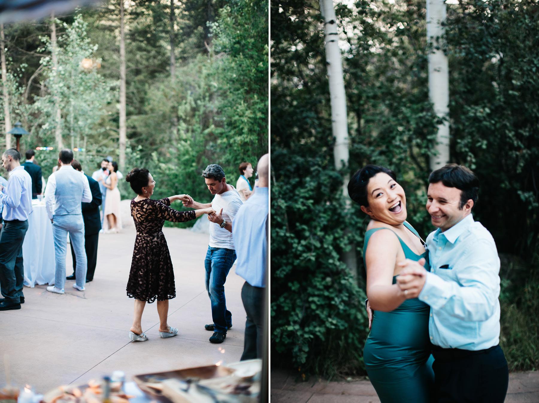 Vail Colorado Wedding Deck_ Kindling Wedding Photography67.JPG