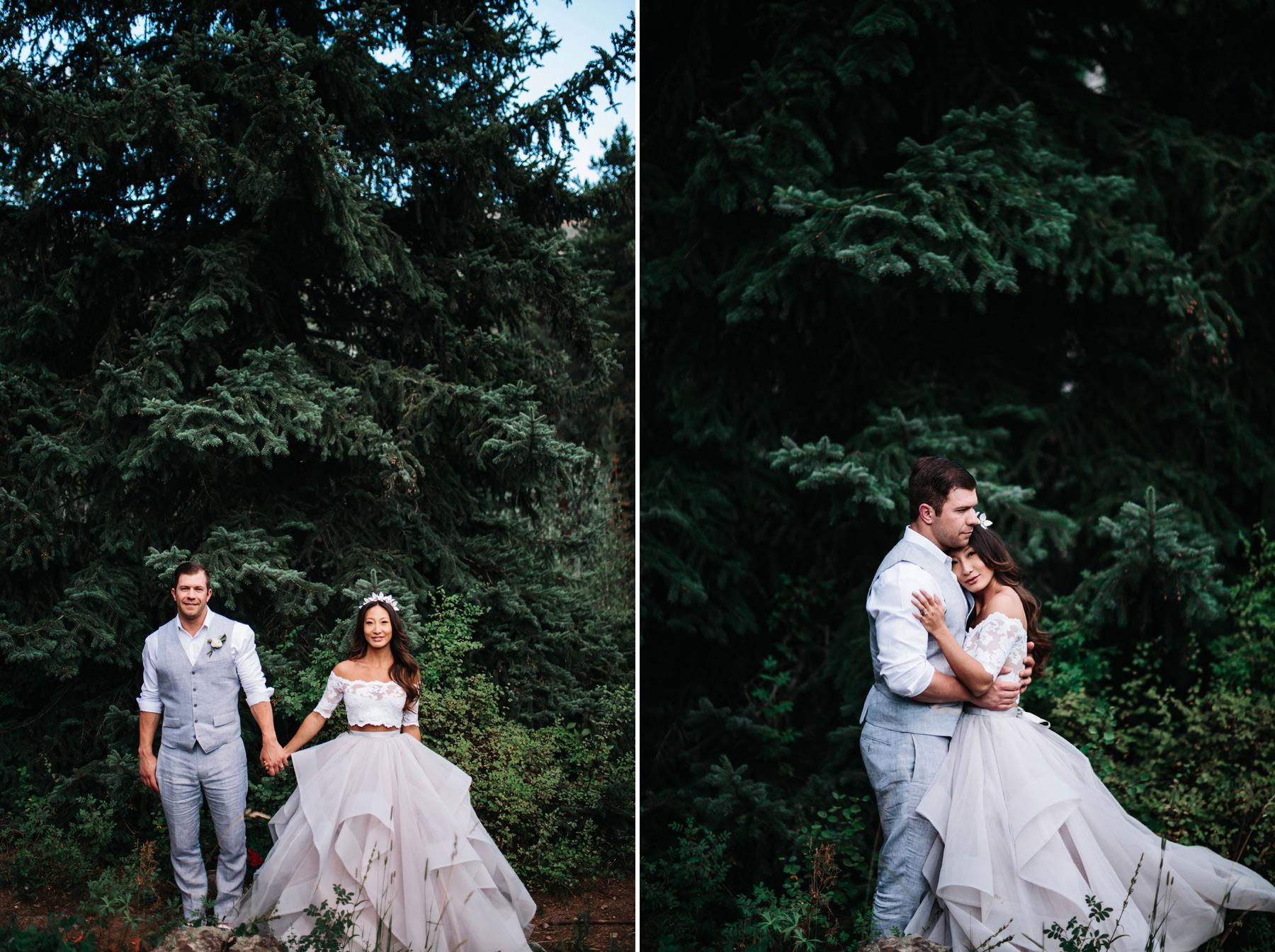 Vail Colorado Wedding Deck_ Kindling Wedding Photography70.JPG