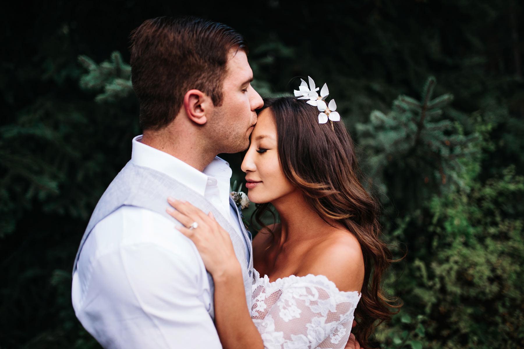 Vail Colorado Wedding Deck_ Kindling Wedding Photography71.JPG