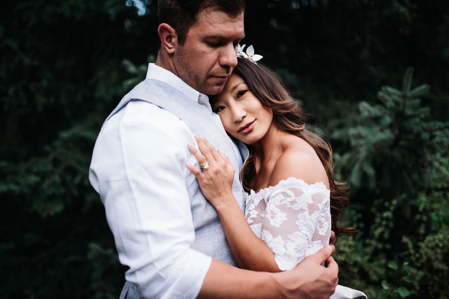 Vail Colorado Wedding Deck_ Kindling Wedding Photography72.JPG