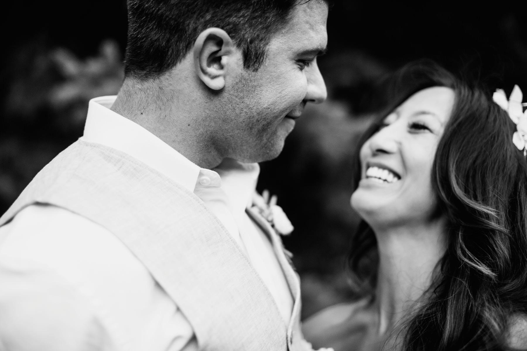 Vail Colorado Wedding Deck_ Kindling Wedding Photography74.JPG