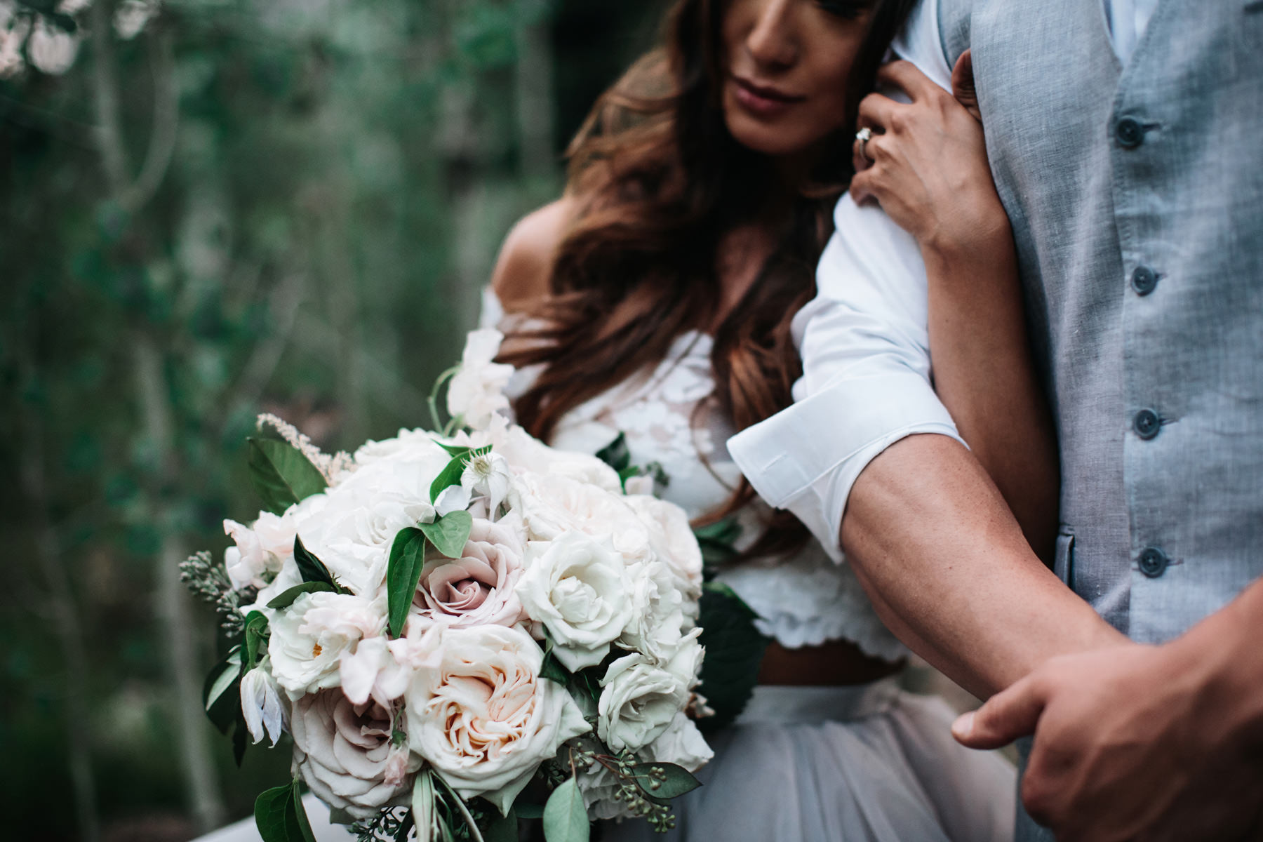 Vail Colorado Wedding Deck_ Kindling Wedding Photography77.JPG