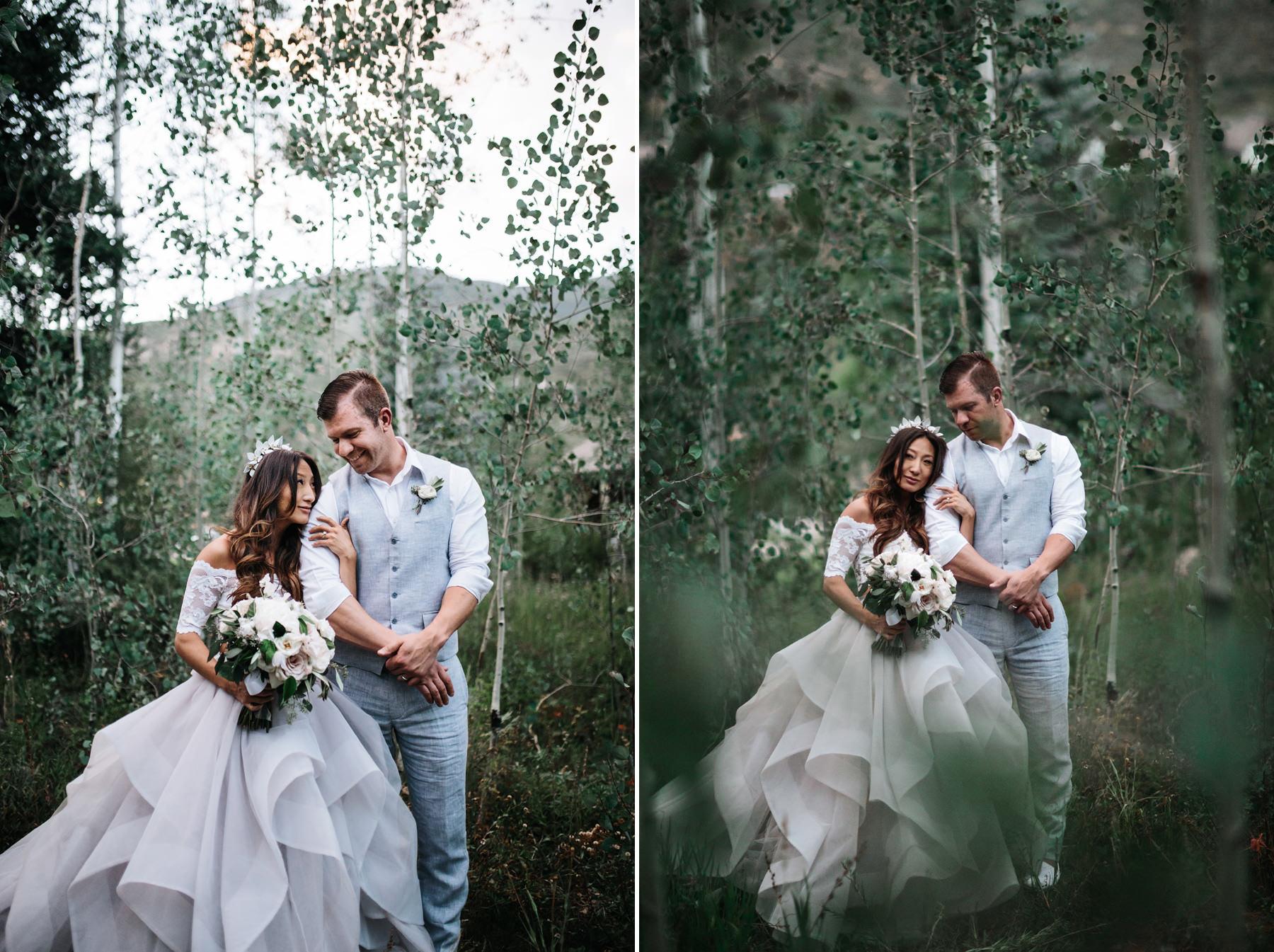 Vail Colorado Wedding Deck_ Kindling Wedding Photography76.JPG
