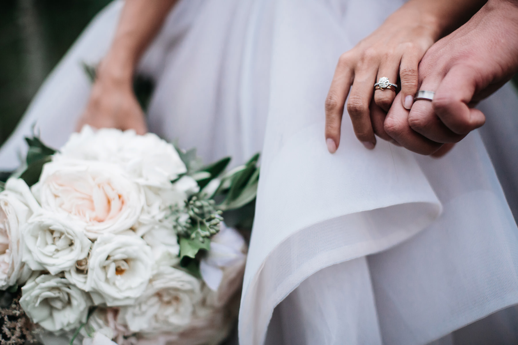 Vail Colorado Wedding Deck_ Kindling Wedding Photography79.JPG