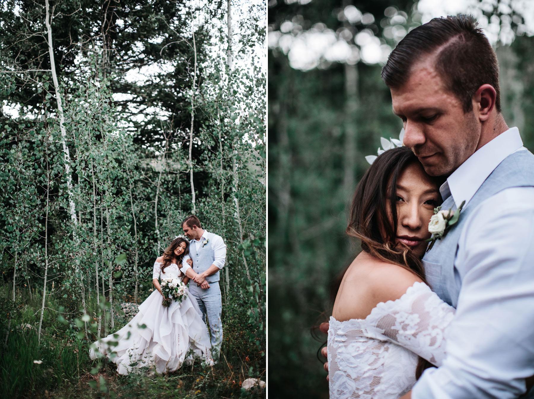 Vail Colorado Wedding Deck_ Kindling Wedding Photography78.JPG