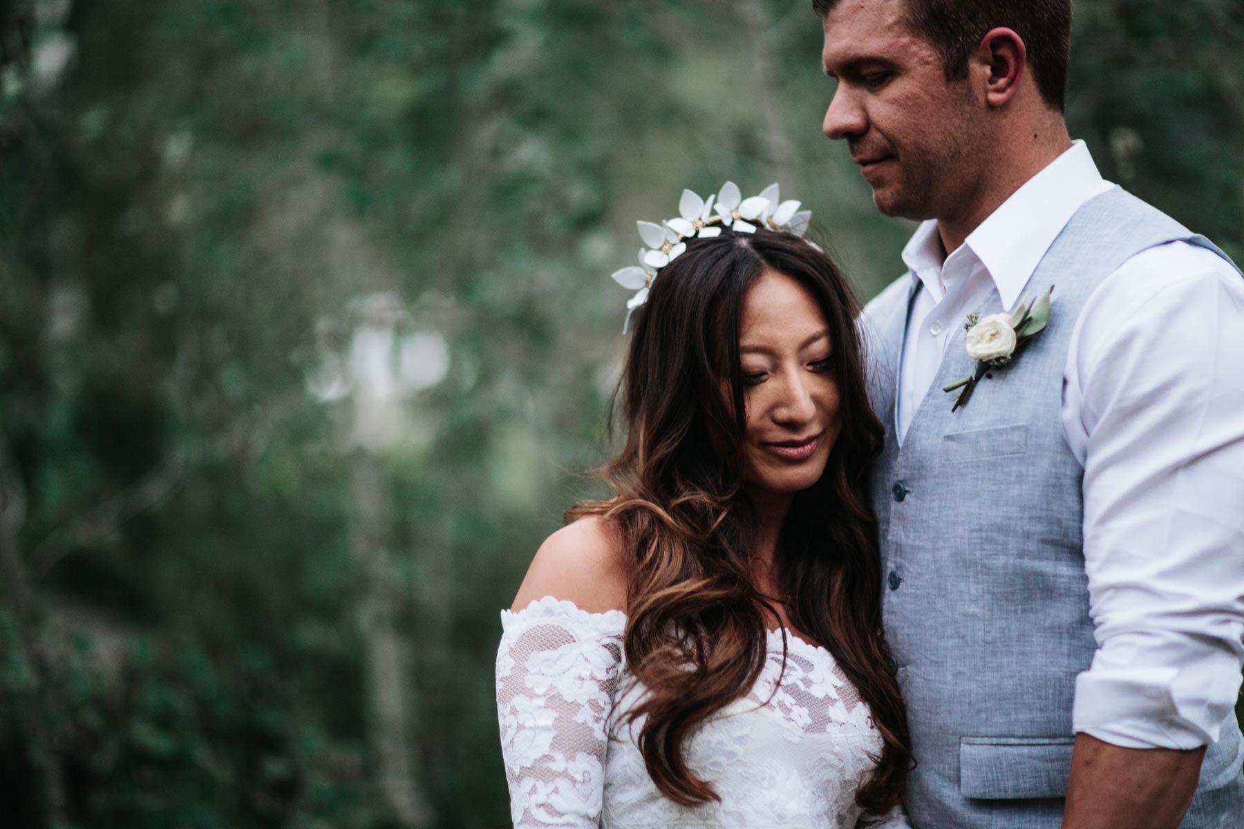Vail Colorado Wedding Deck_ Kindling Wedding Photography80.JPG