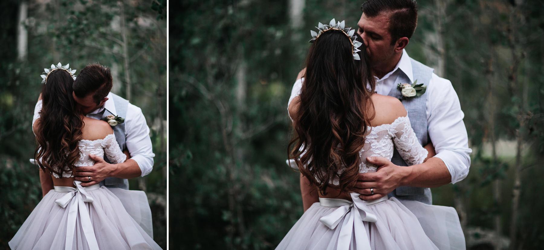 Vail Colorado Wedding Deck_ Kindling Wedding Photography81.JPG