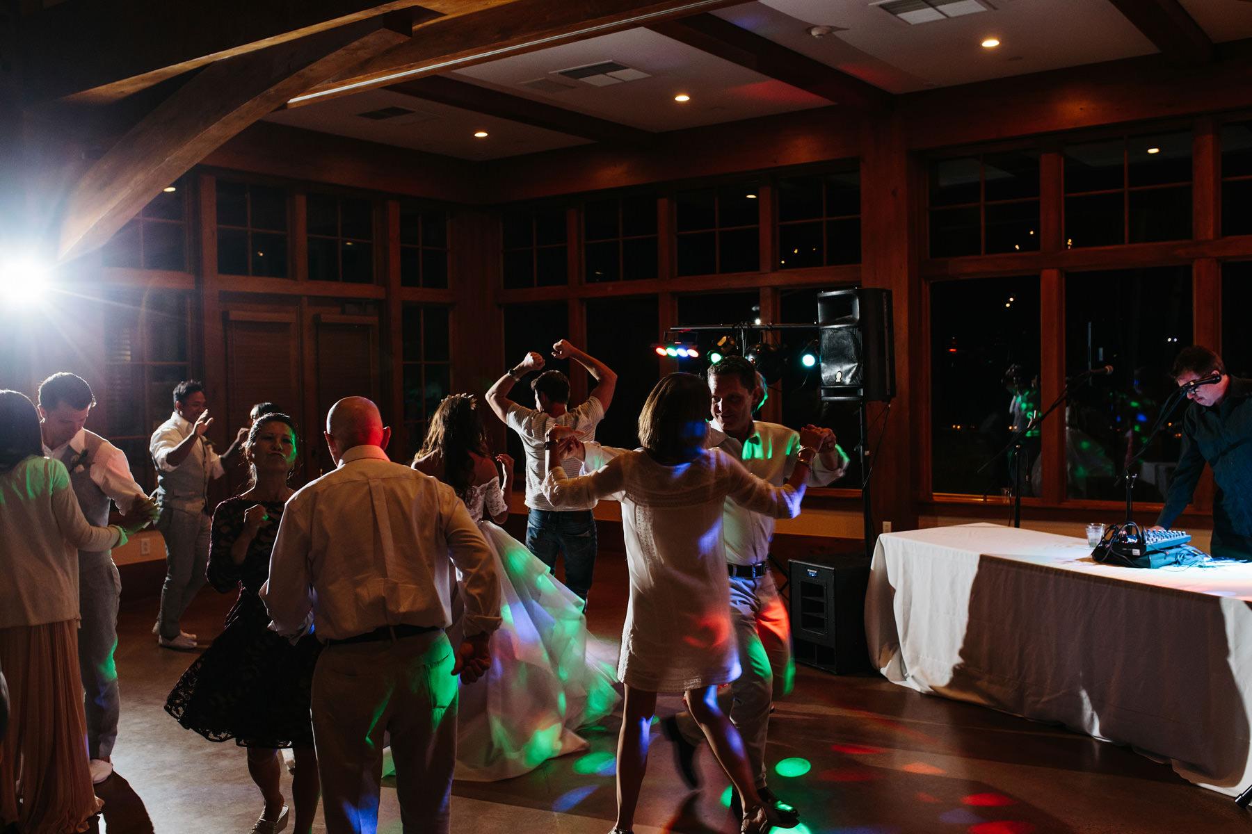 Vail Colorado Wedding Deck_ Kindling Wedding Photography84.JPG