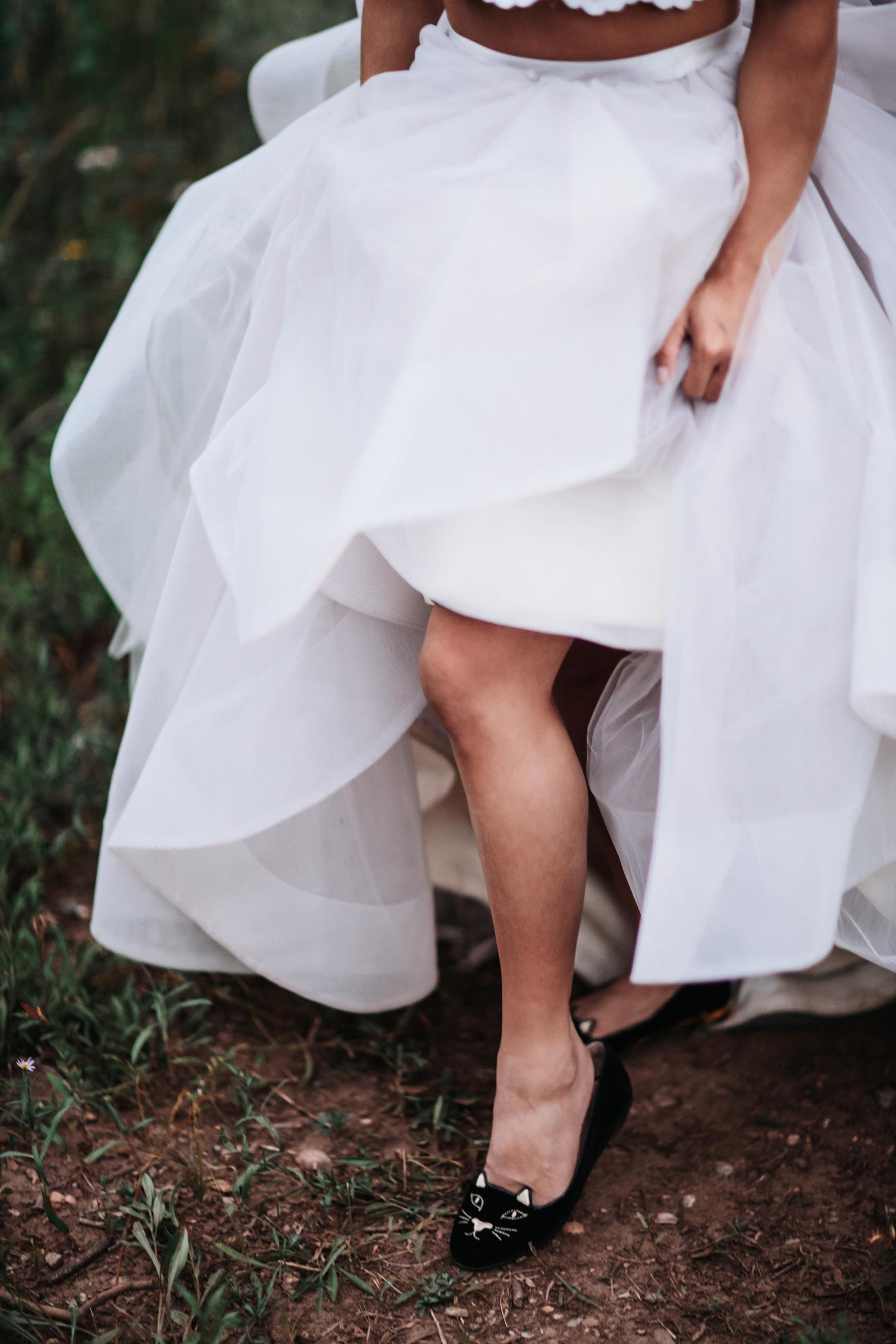 Vail Colorado Wedding Deck_ Kindling Wedding Photography83.JPG