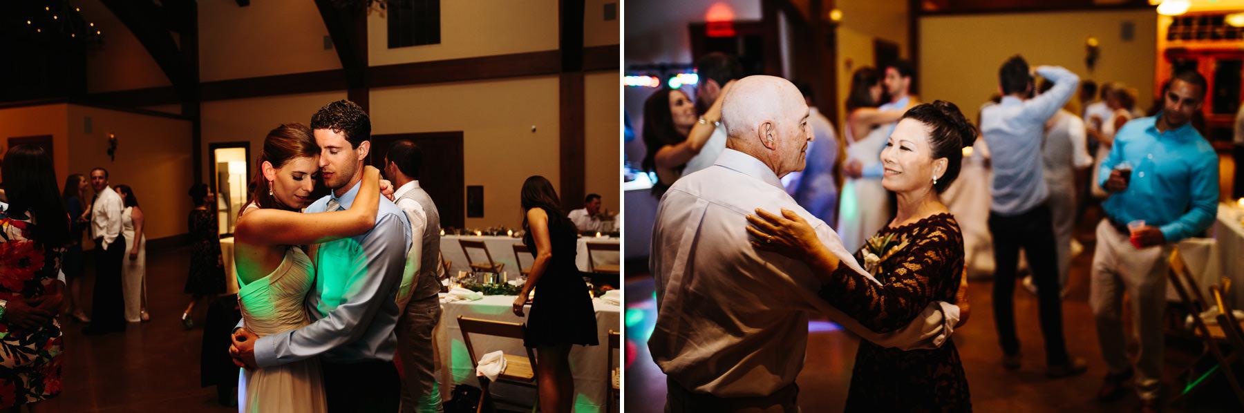 Vail Colorado Wedding Deck_ Kindling Wedding Photography88.JPG