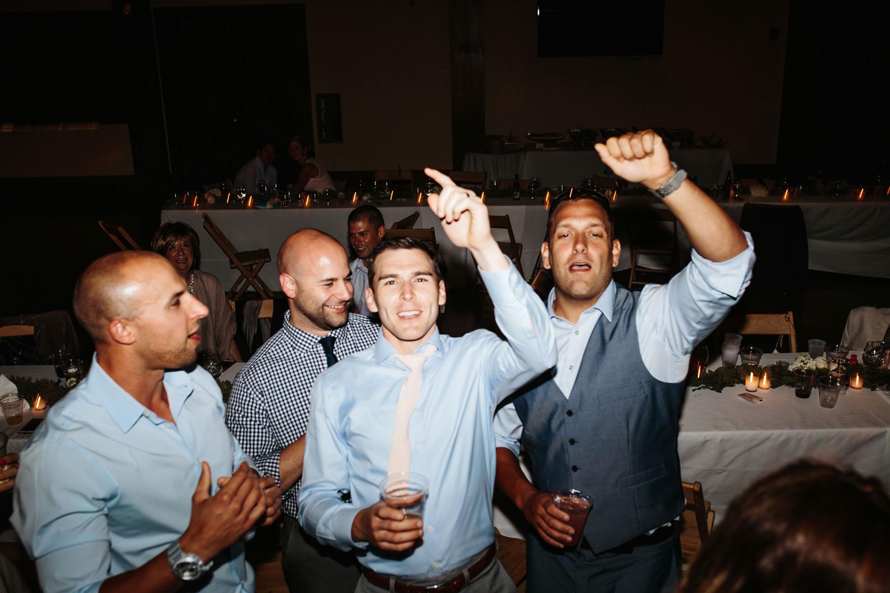 Vail Colorado Wedding Deck_ Kindling Wedding Photography93.JPG