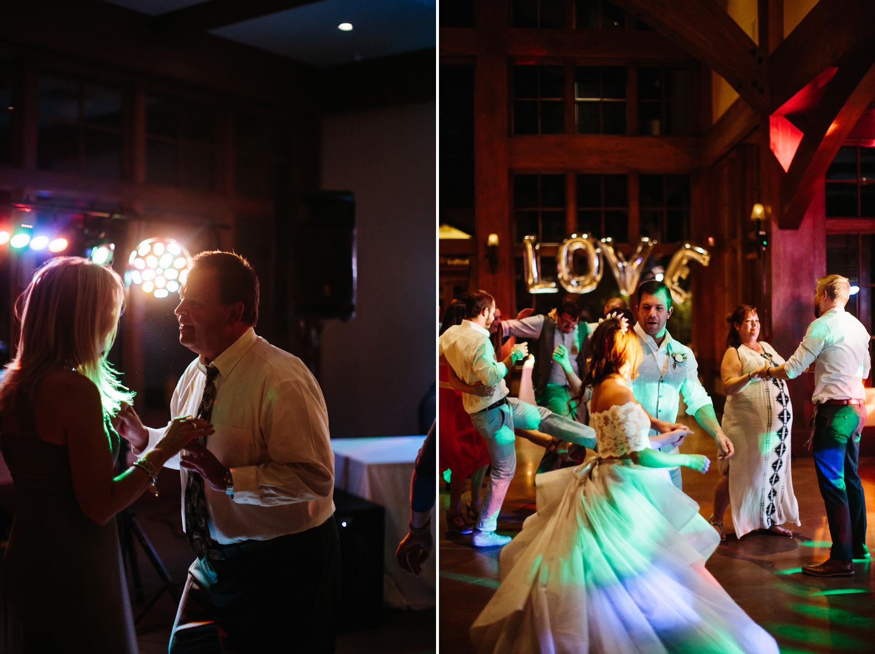 Vail Colorado Wedding Deck_ Kindling Wedding Photography92.JPG