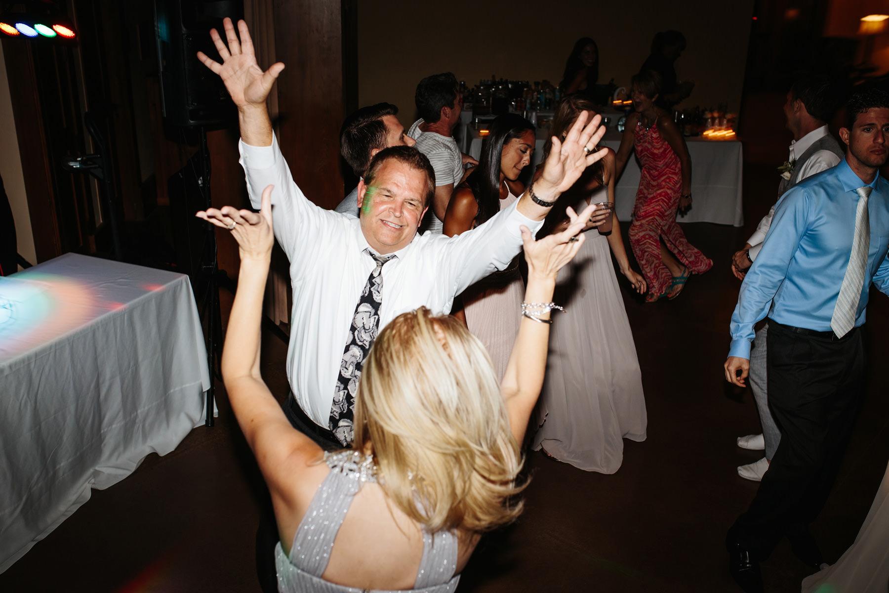 Vail Colorado Wedding Deck_ Kindling Wedding Photography95.JPG
