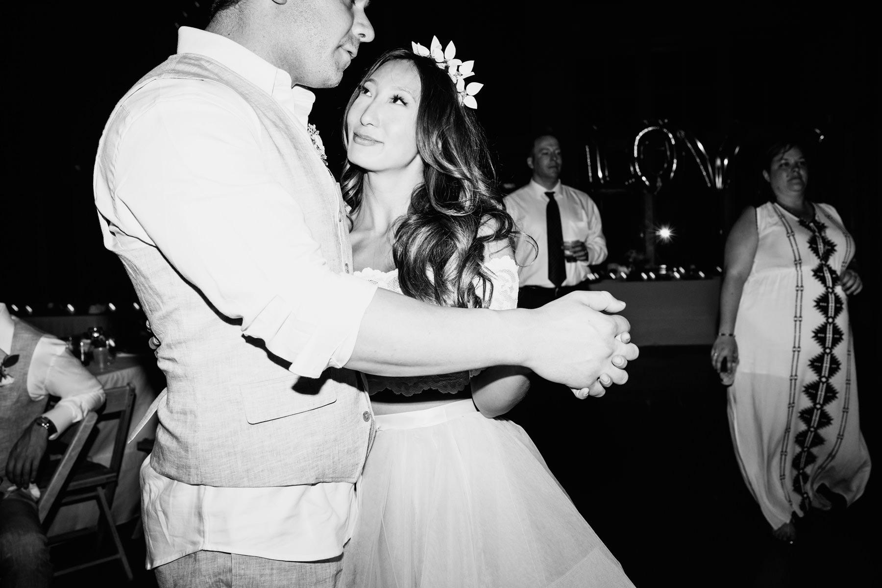 Vail Colorado Wedding Deck_ Kindling Wedding Photography99.JPG