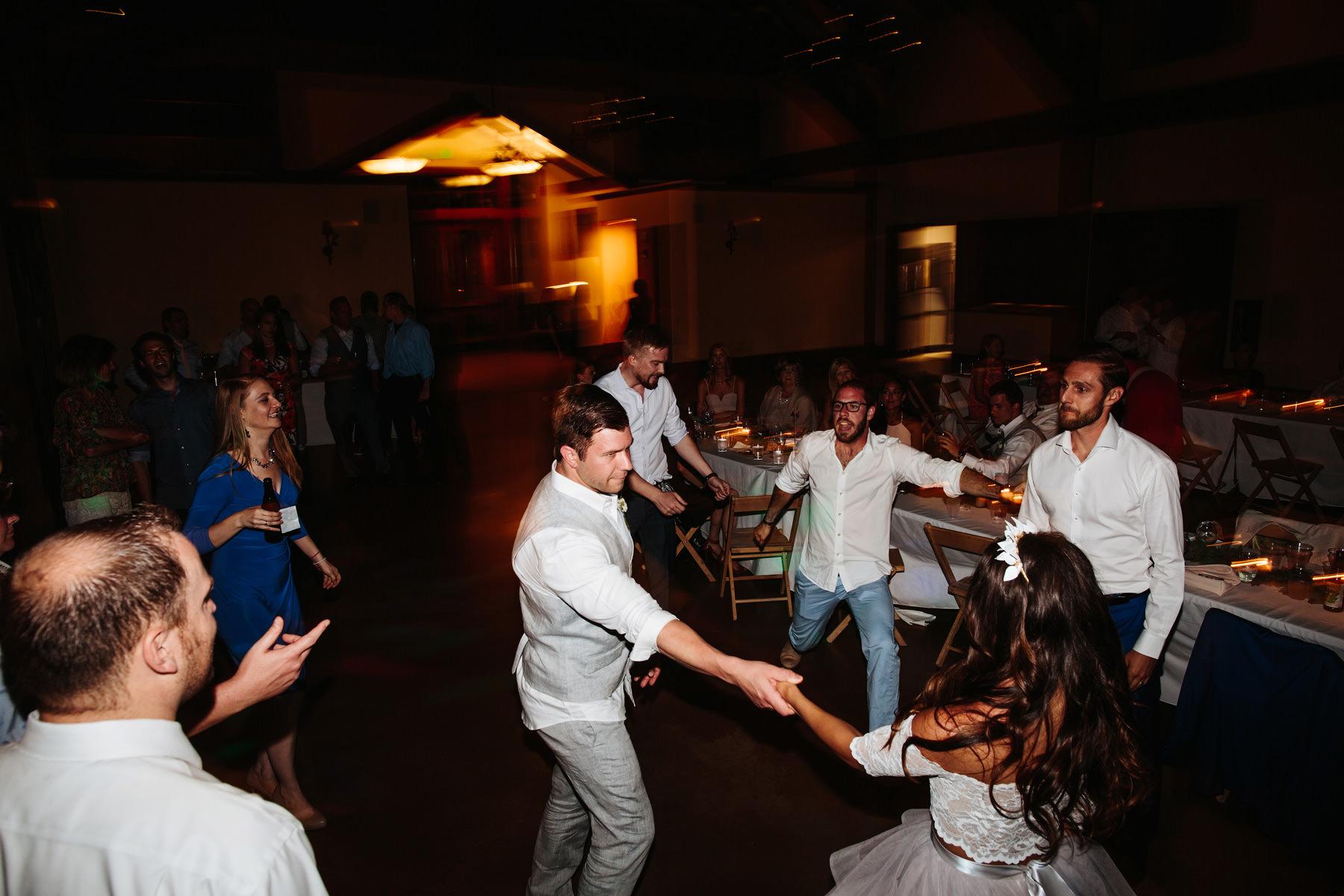 Vail Colorado Wedding Deck_ Kindling Wedding Photography100.JPG