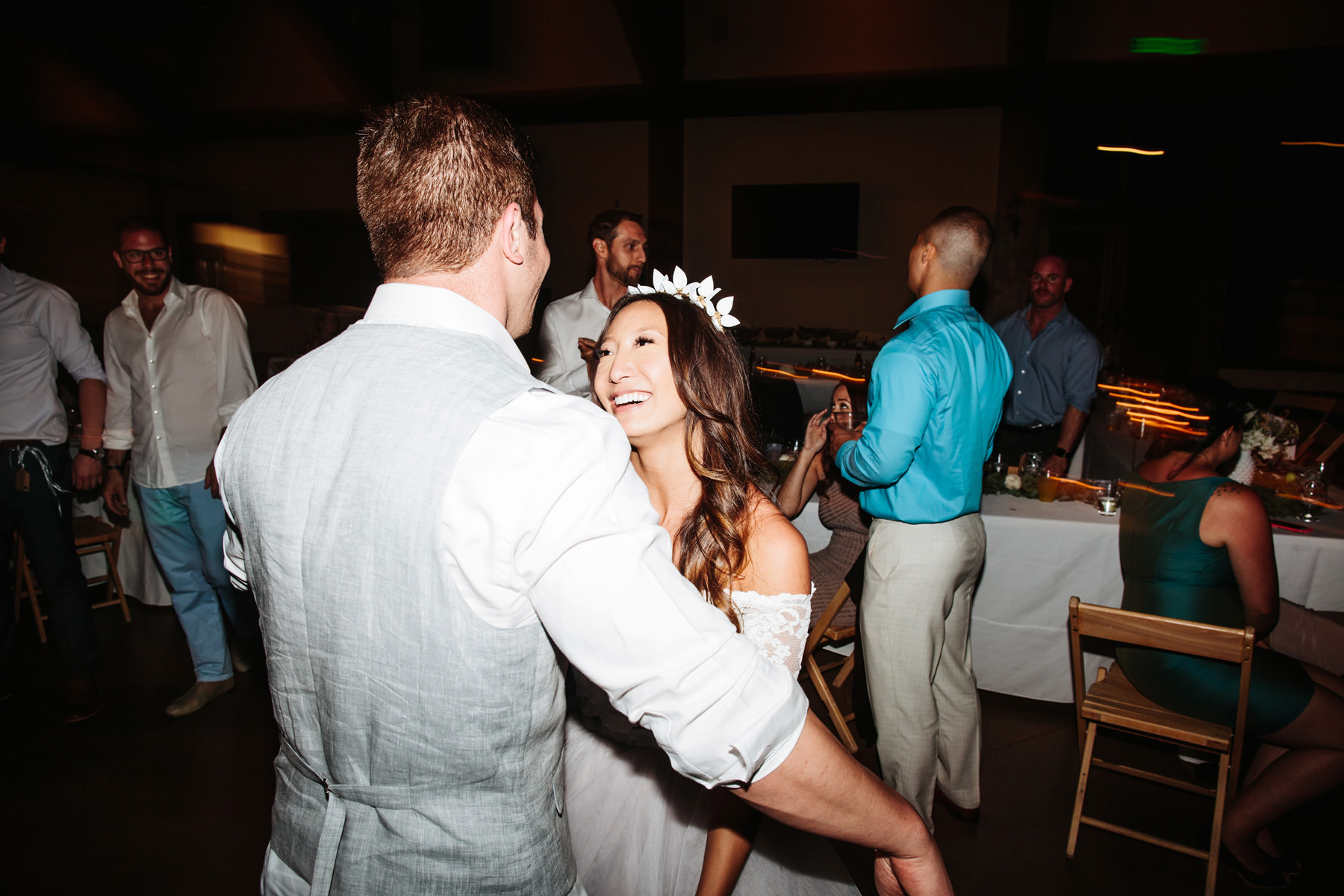 Vail Colorado Wedding Deck_ Kindling Wedding Photography101.JPG