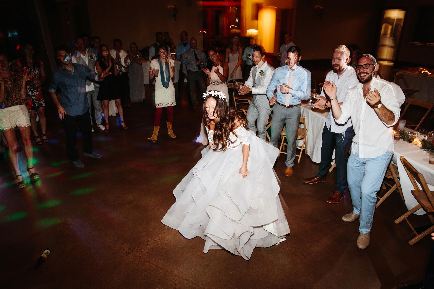 Vail Colorado Wedding Deck_ Kindling Wedding Photography103.JPG