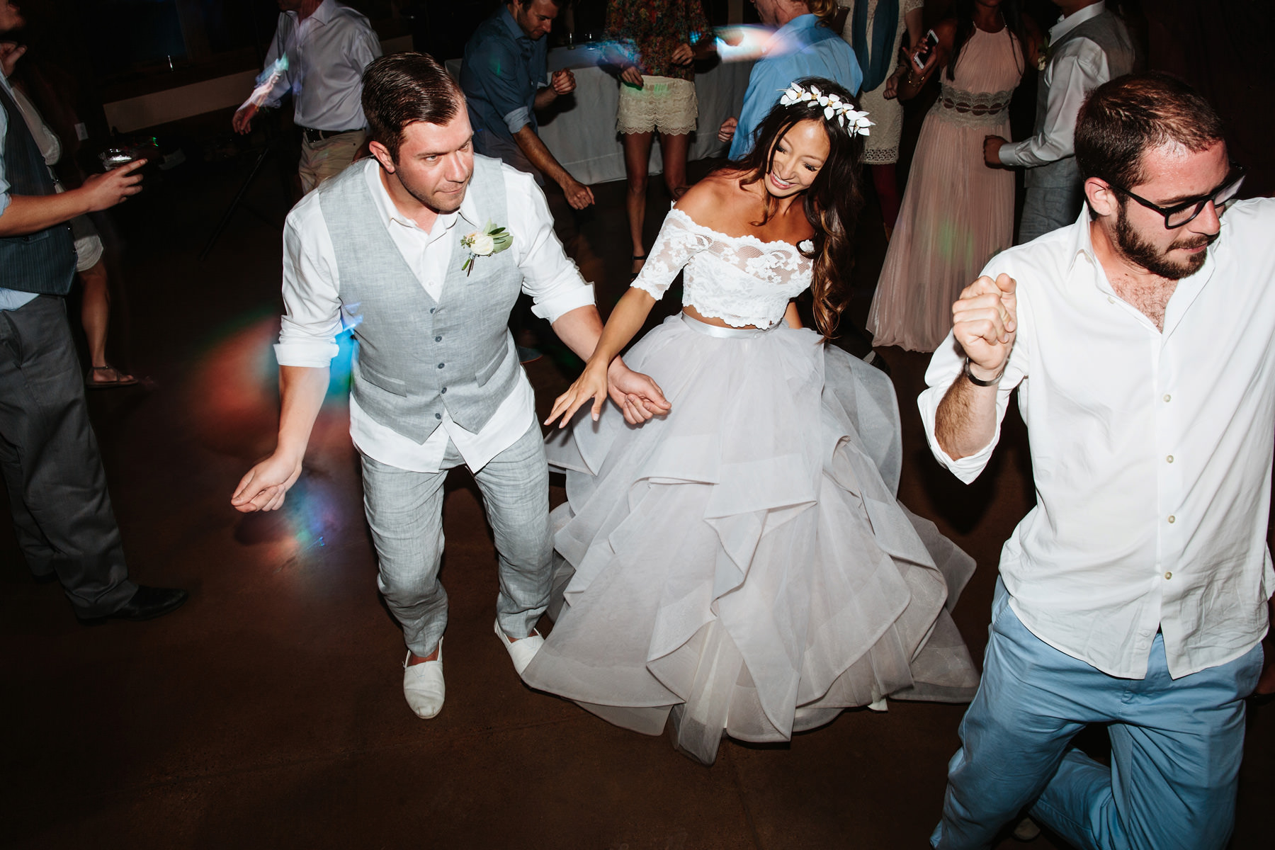 Vail Colorado Wedding Deck_ Kindling Wedding Photography104.JPG