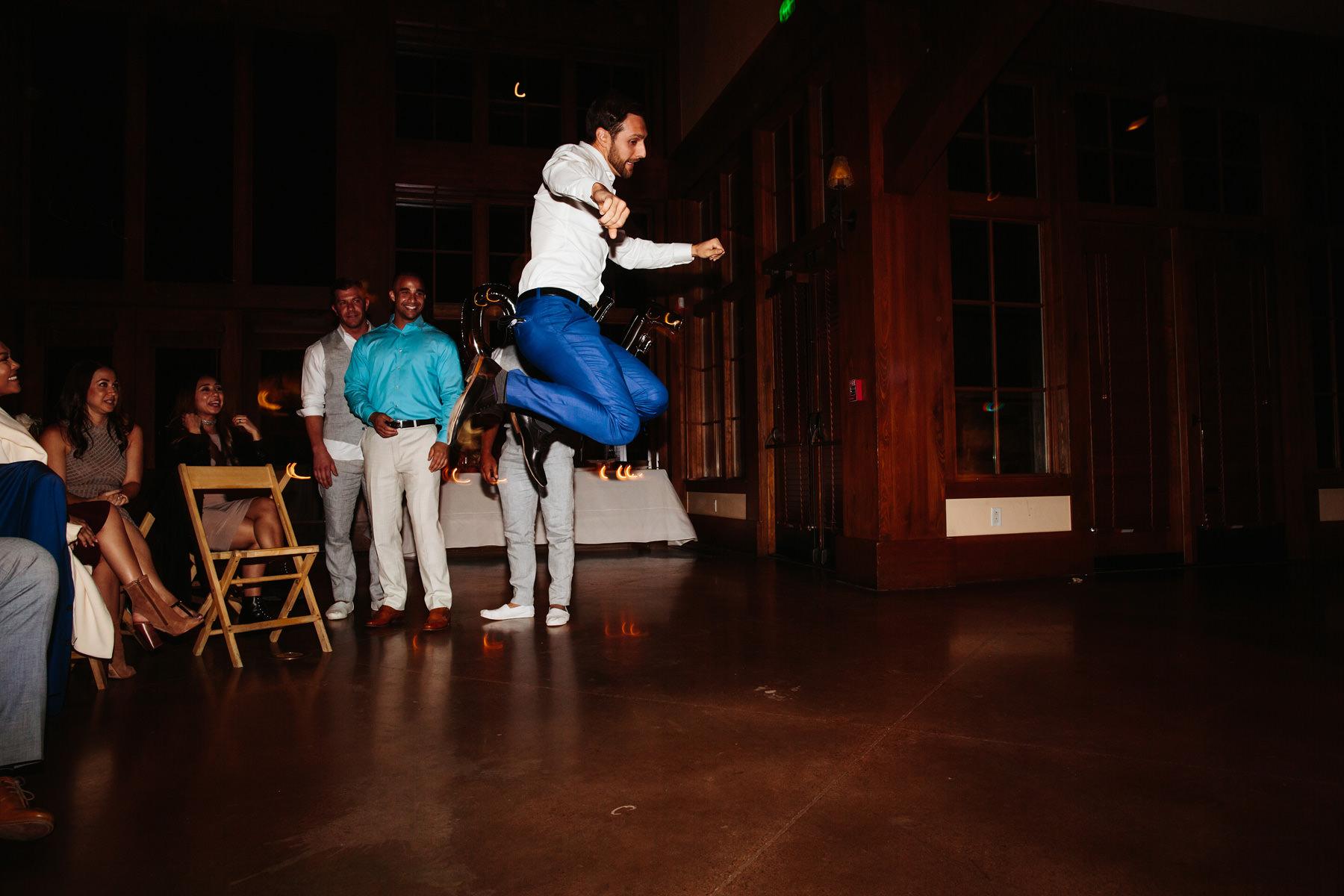 Vail Colorado Wedding Deck_ Kindling Wedding Photography105.JPG