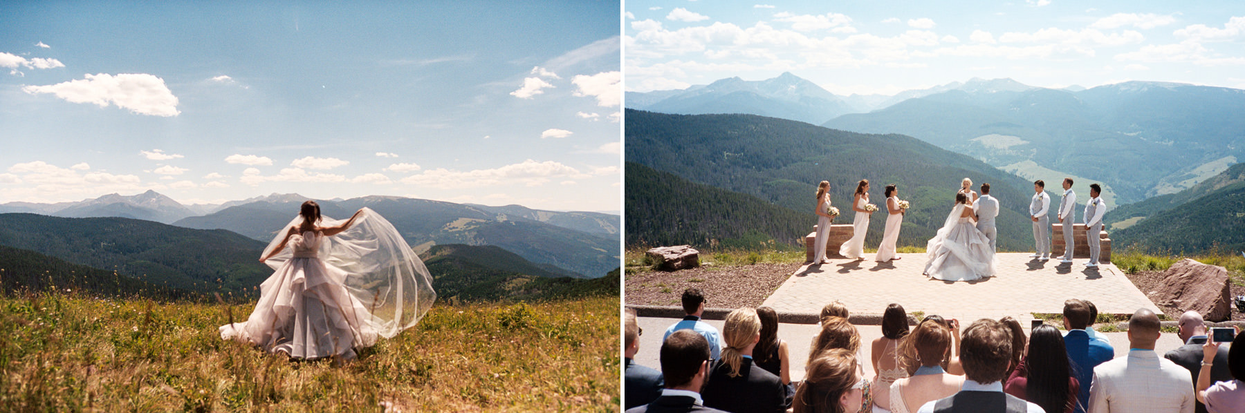 Vail Colorado Wedding Deck_ Kindling Wedding Photography107.JPG