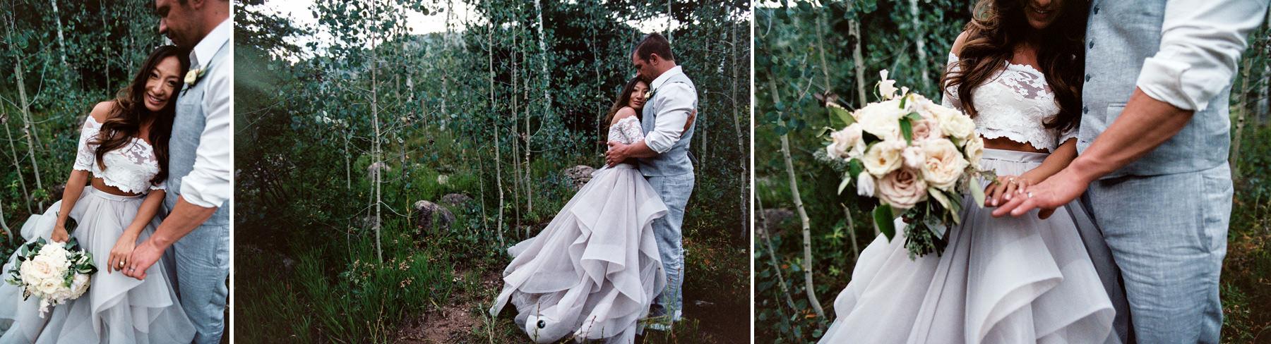 Vail Colorado Wedding Deck_ Kindling Wedding Photography108.JPG