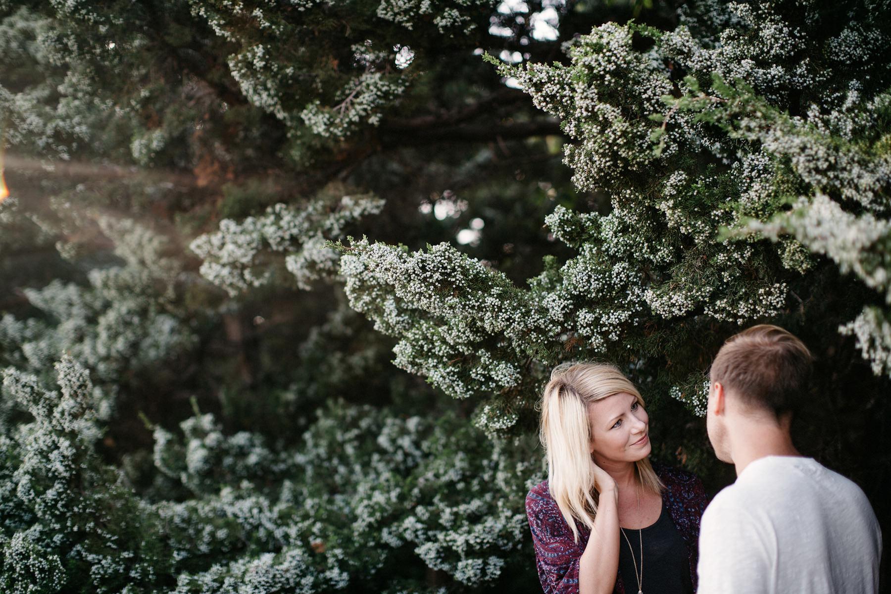 Shawnee Mission Park Engagement Session Kansas City_Kindling Wedding Photography_01.JPG