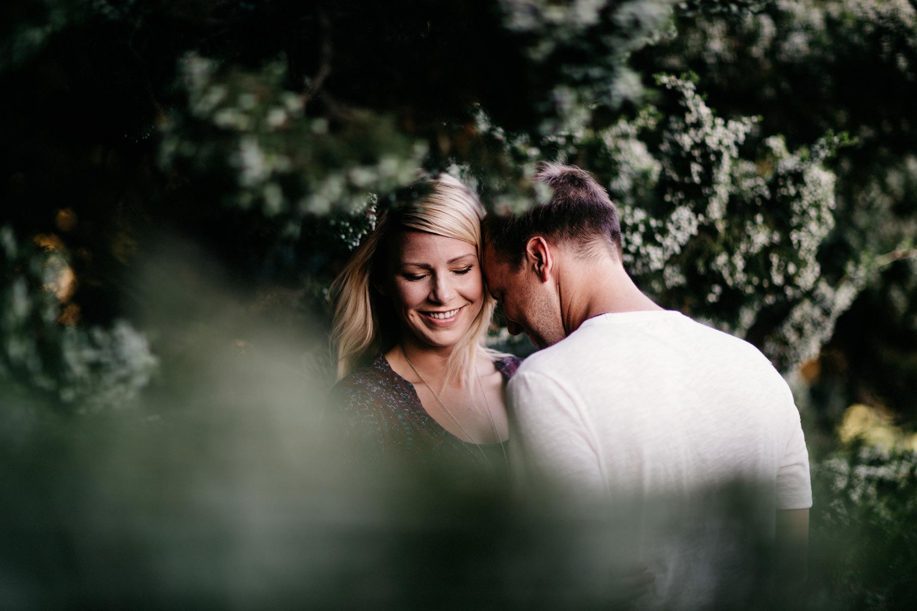 Shawnee Mission Park Engagement Session Kansas City_Kindling Wedding Photography_03.JPG