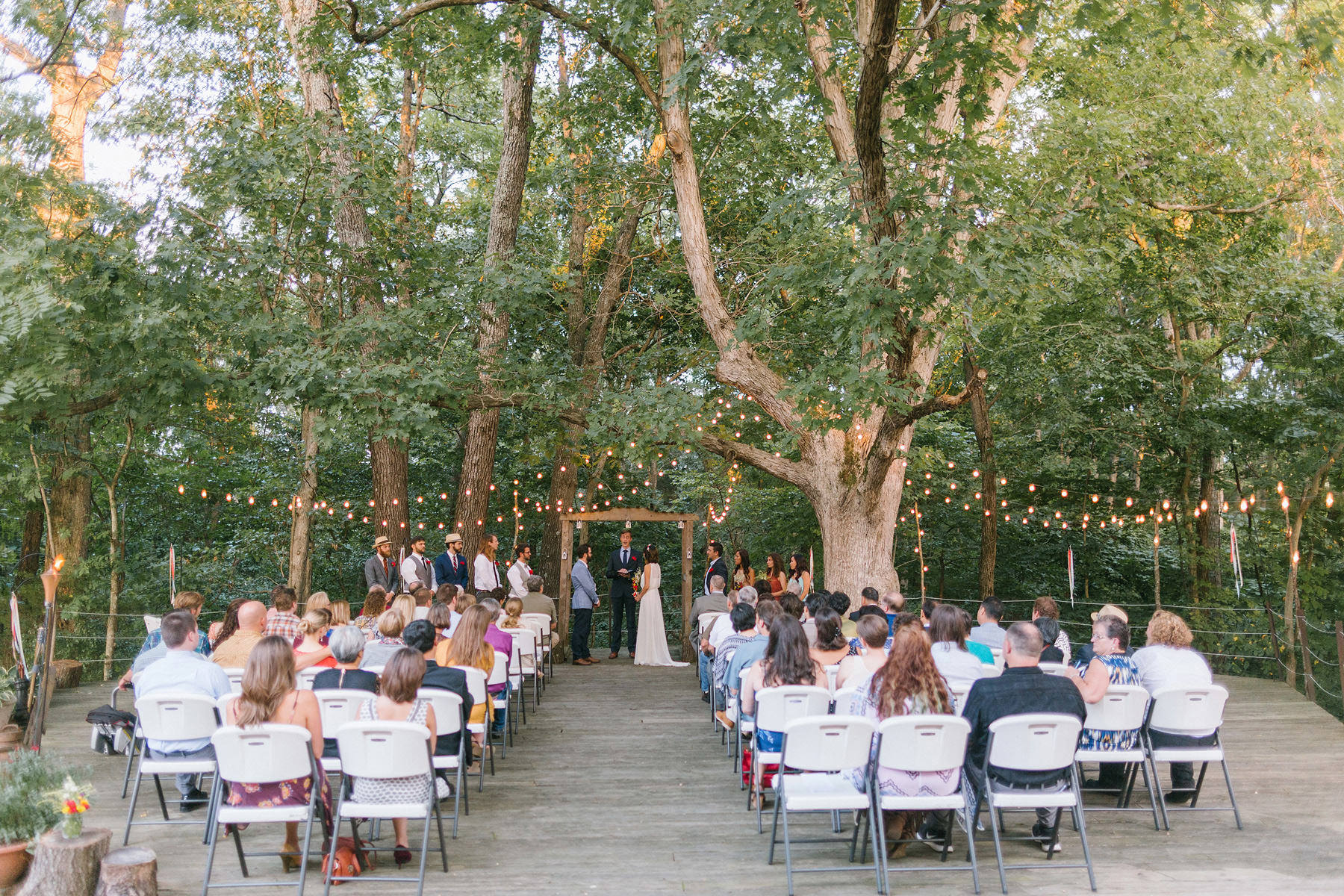 Springfield Wedding at Blackberry Creek_Kindling Wedding Photography 45.JPG