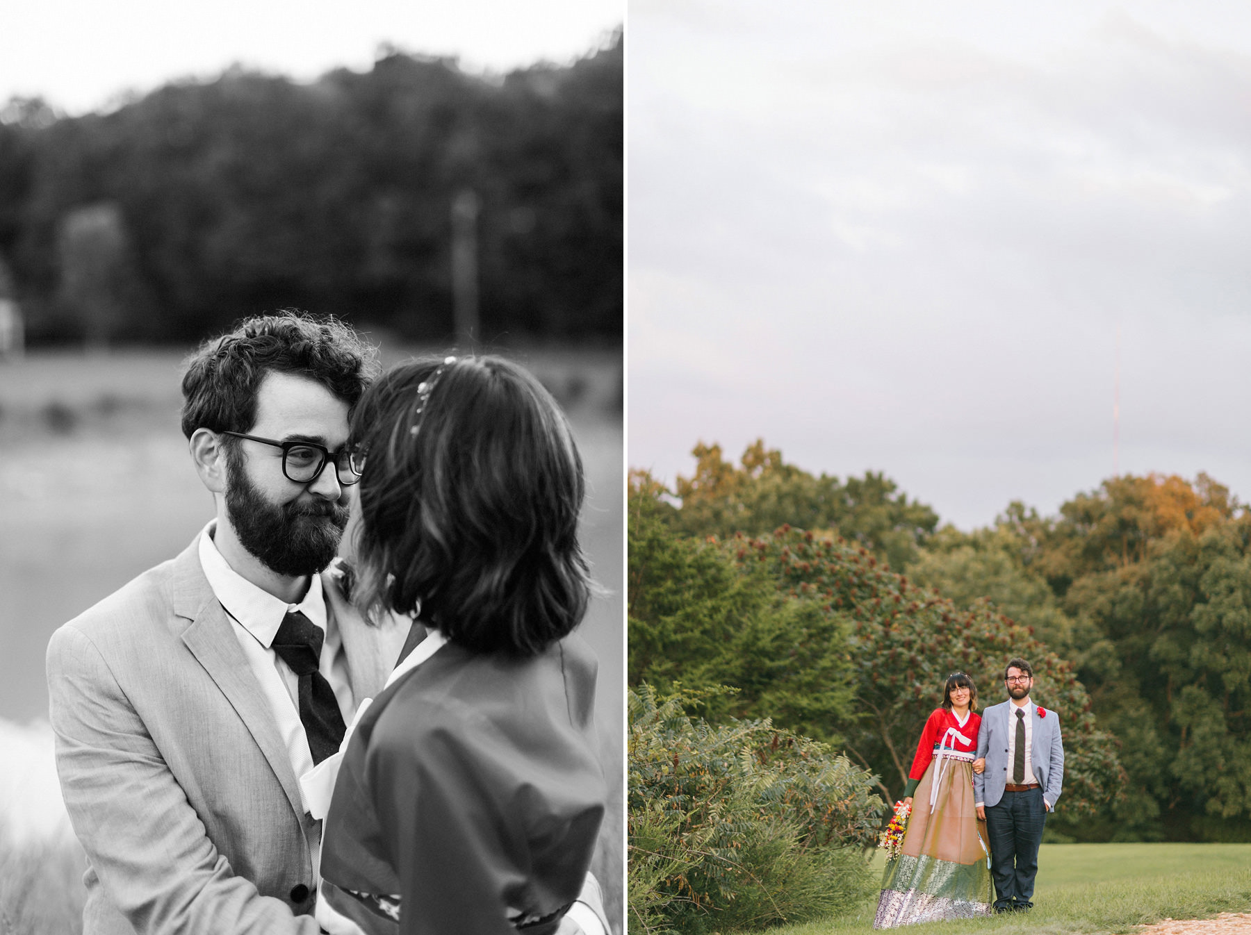 Springfield Wedding at Blackberry Creek_Kindling Wedding Photography 53.JPG