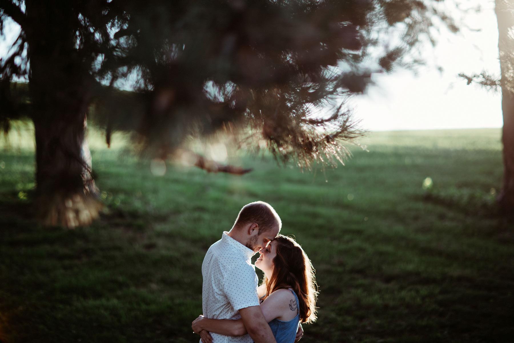 Kansas City_Penn Valley Park_Engagement Session_Kindling Wedding Photography06.JPG