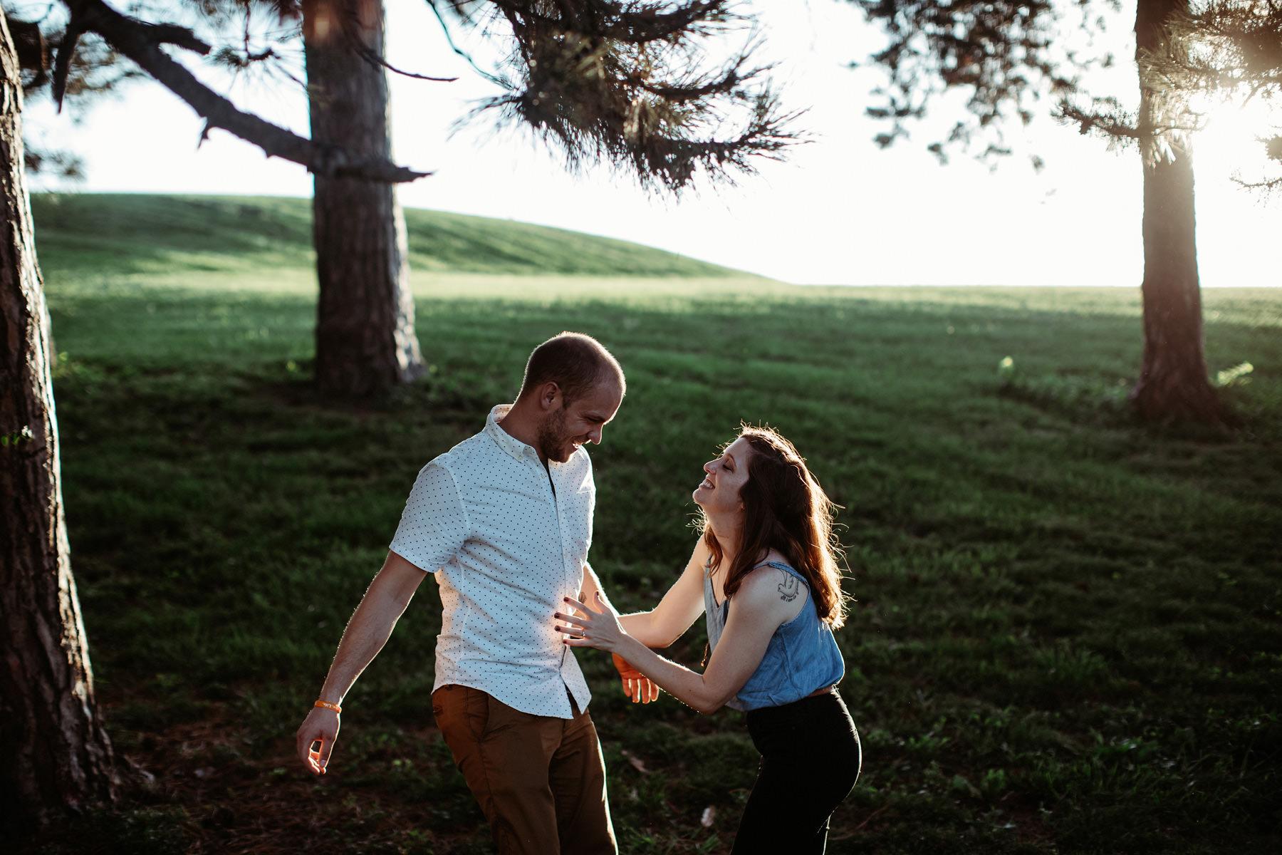 Kansas City_Penn Valley Park_Engagement Session_Kindling Wedding Photography07.JPG
