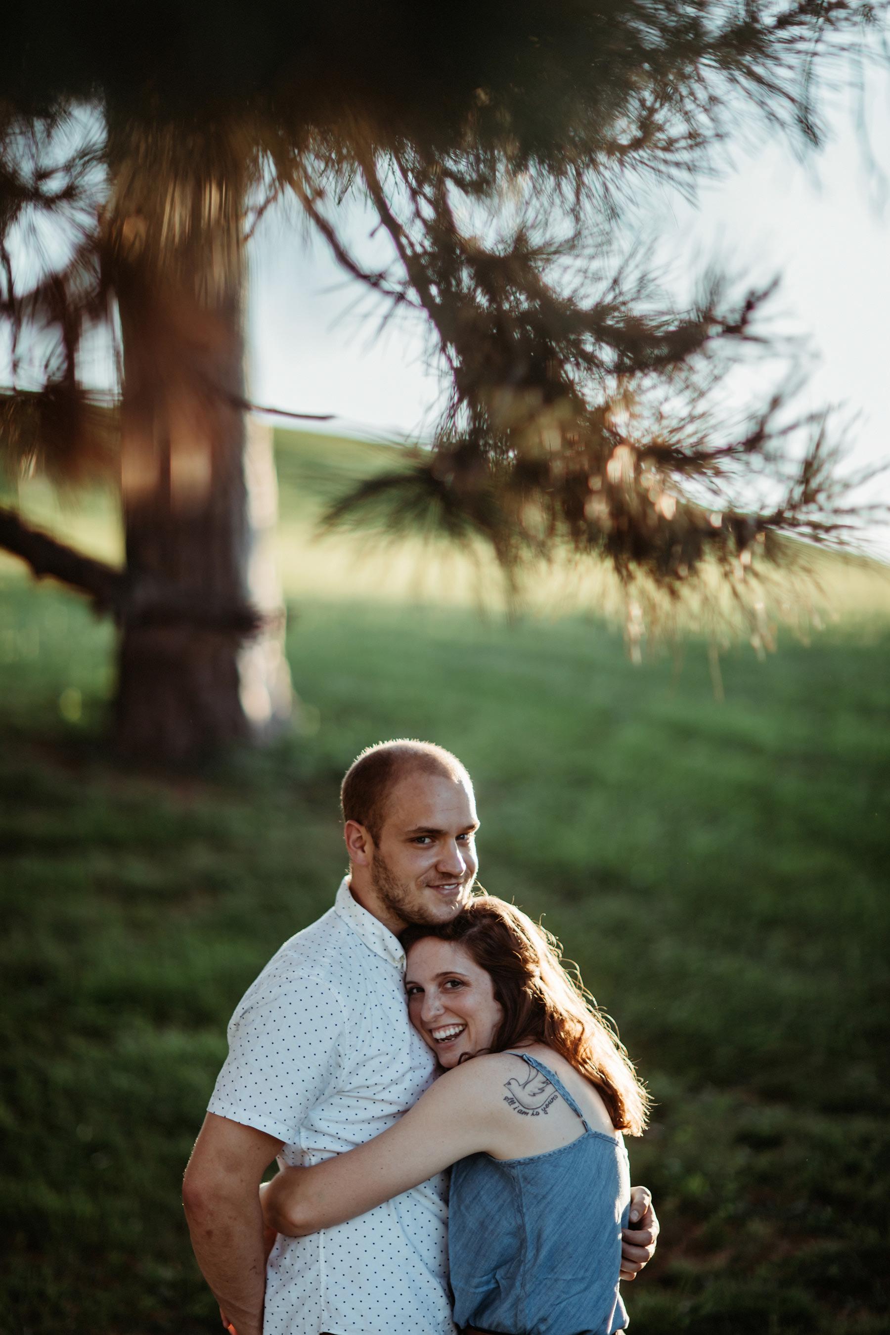 Kansas City_Penn Valley Park_Engagement Session_Kindling Wedding Photography08.JPG