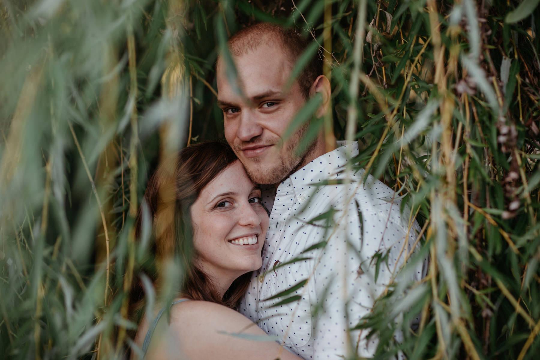 Kansas City_Penn Valley Park_Engagement Session_Kindling Wedding Photography16.JPG