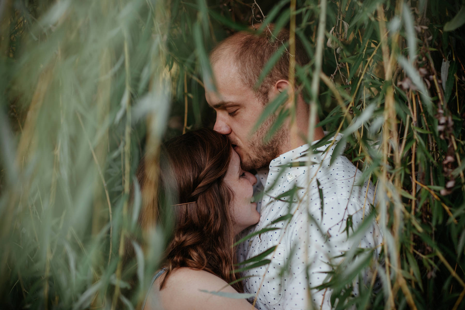 Kansas City_Penn Valley Park_Engagement Session_Kindling Wedding Photography15.JPG