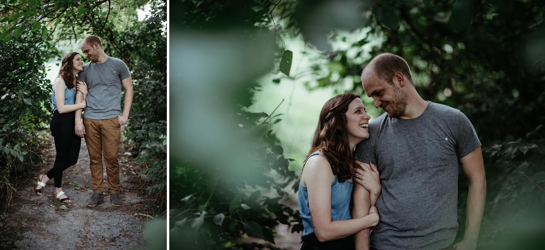 Kansas City_Penn Valley Park_Engagement Session_Kindling Wedding Photography28.JPG