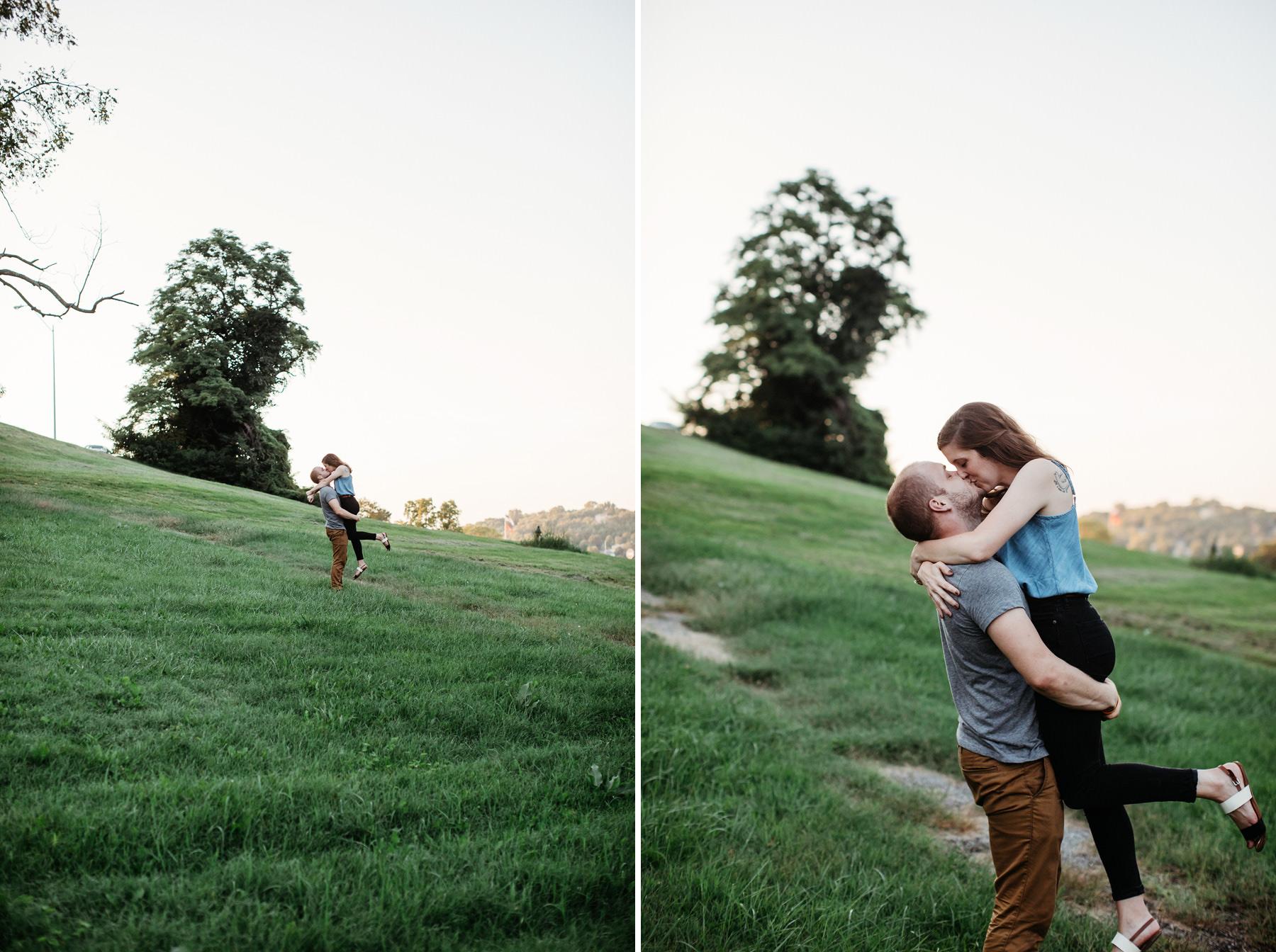 Kansas City_Penn Valley Park_Engagement Session_Kindling Wedding Photography31.JPG