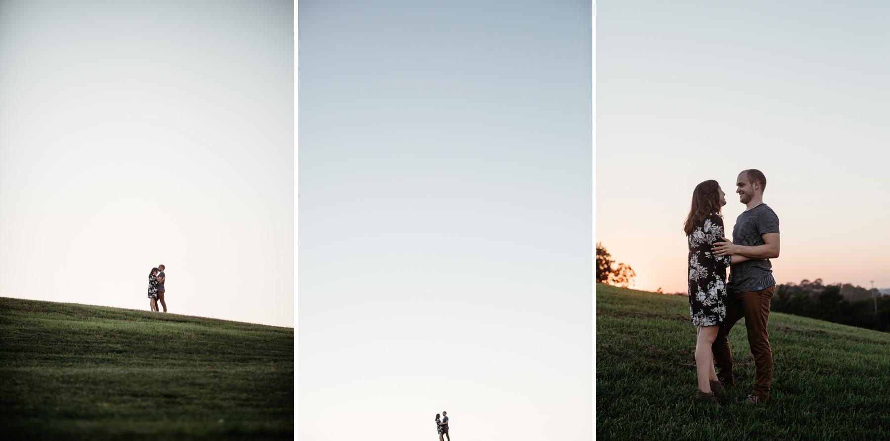 Kansas City_Penn Valley Park_Engagement Session_Kindling Wedding Photography46.JPG