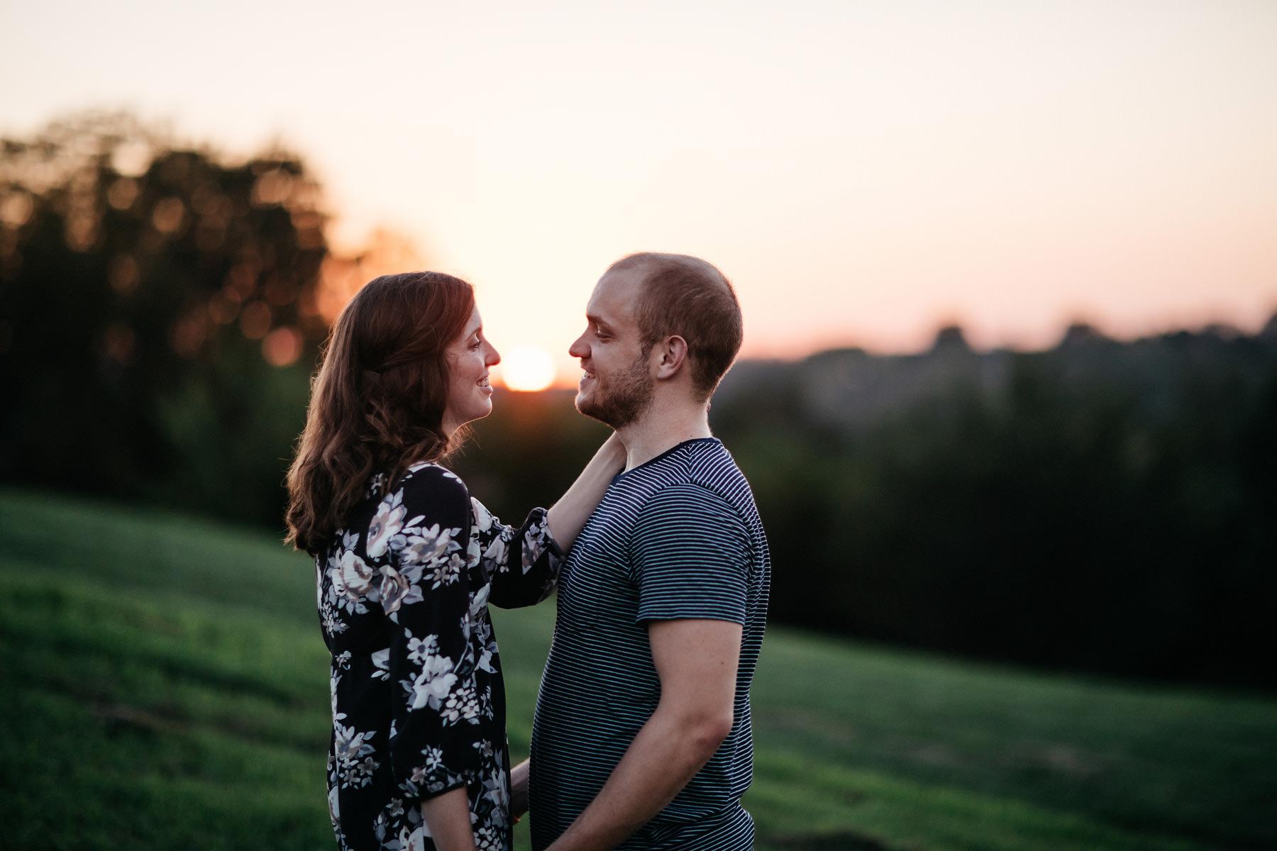 Kansas City_Penn Valley Park_Engagement Session_Kindling Wedding Photography49.JPG