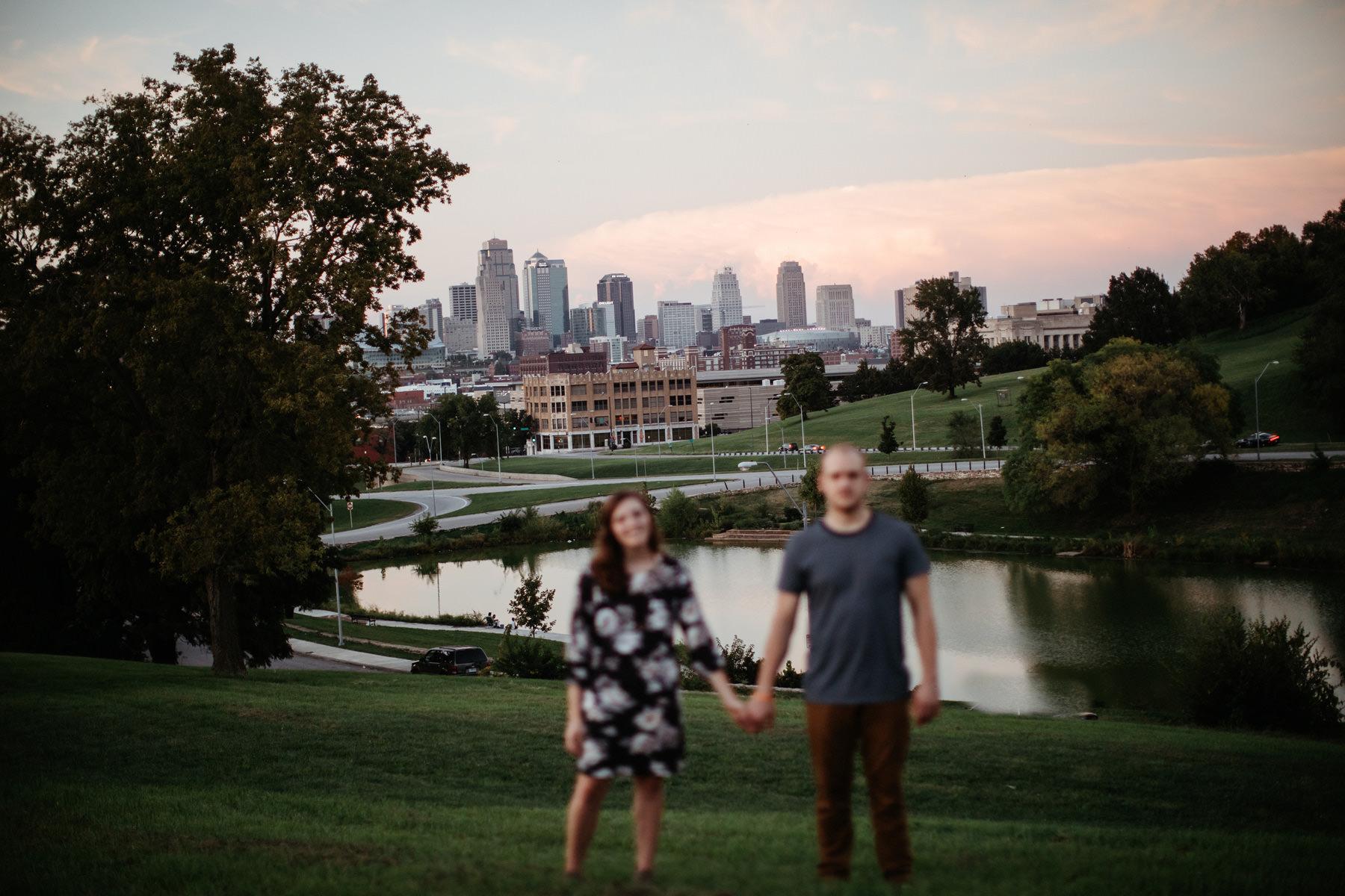 Kansas City_Penn Valley Park_Engagement Session_Kindling Wedding Photography52.JPG