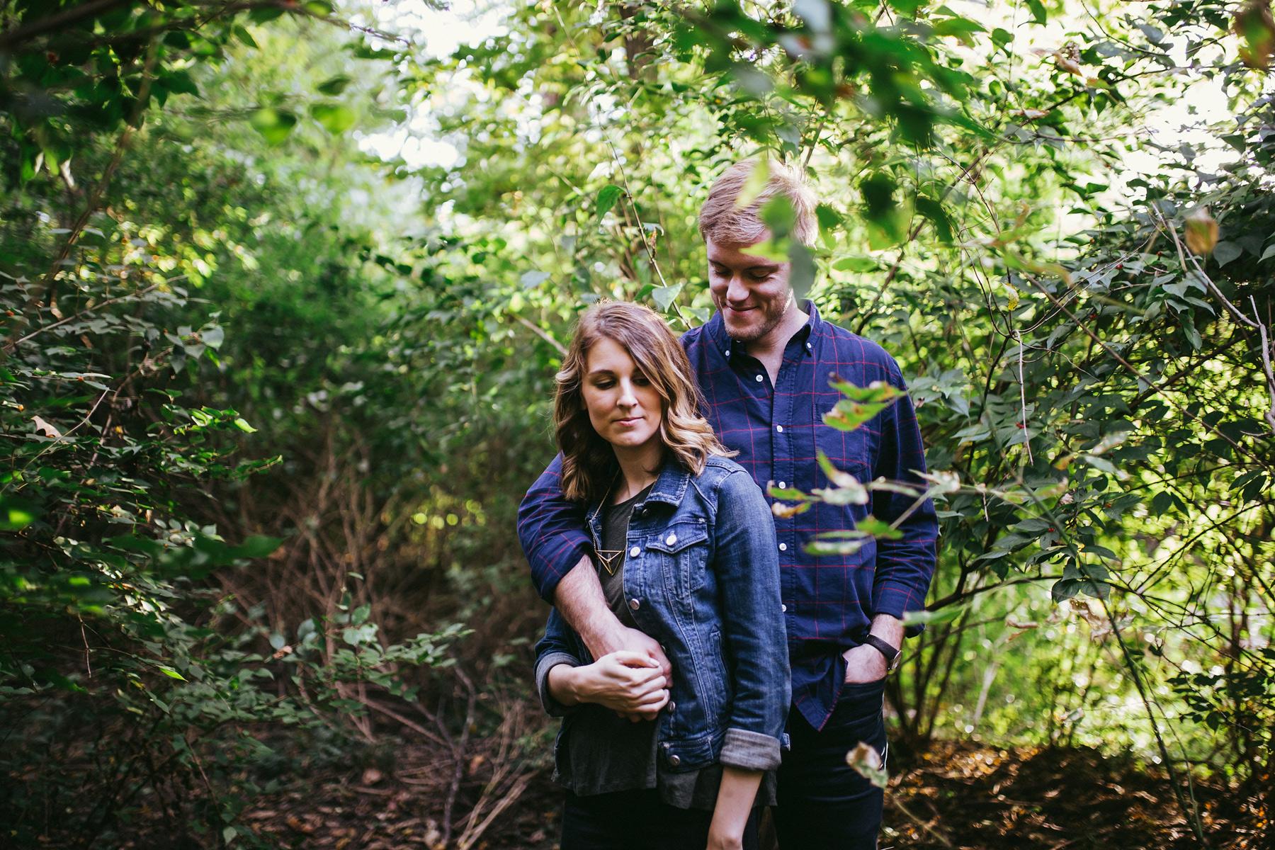 Capen Park Riverside Forest Engagement Photos_Kindling Wedding Photography Blog07.JPG