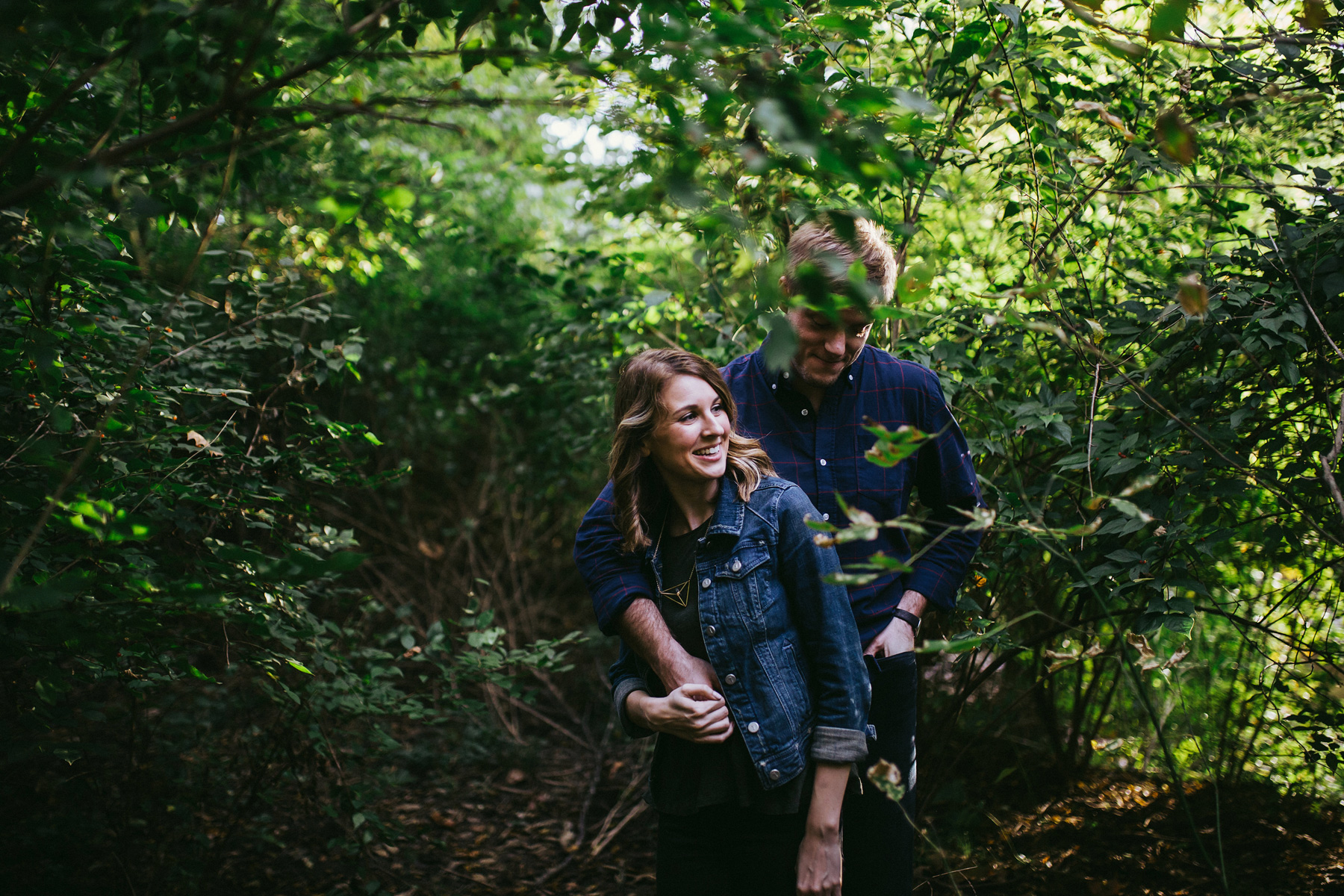 Capen Park Riverside Forest Engagement Photos_Kindling Wedding Photography Blog08.JPG