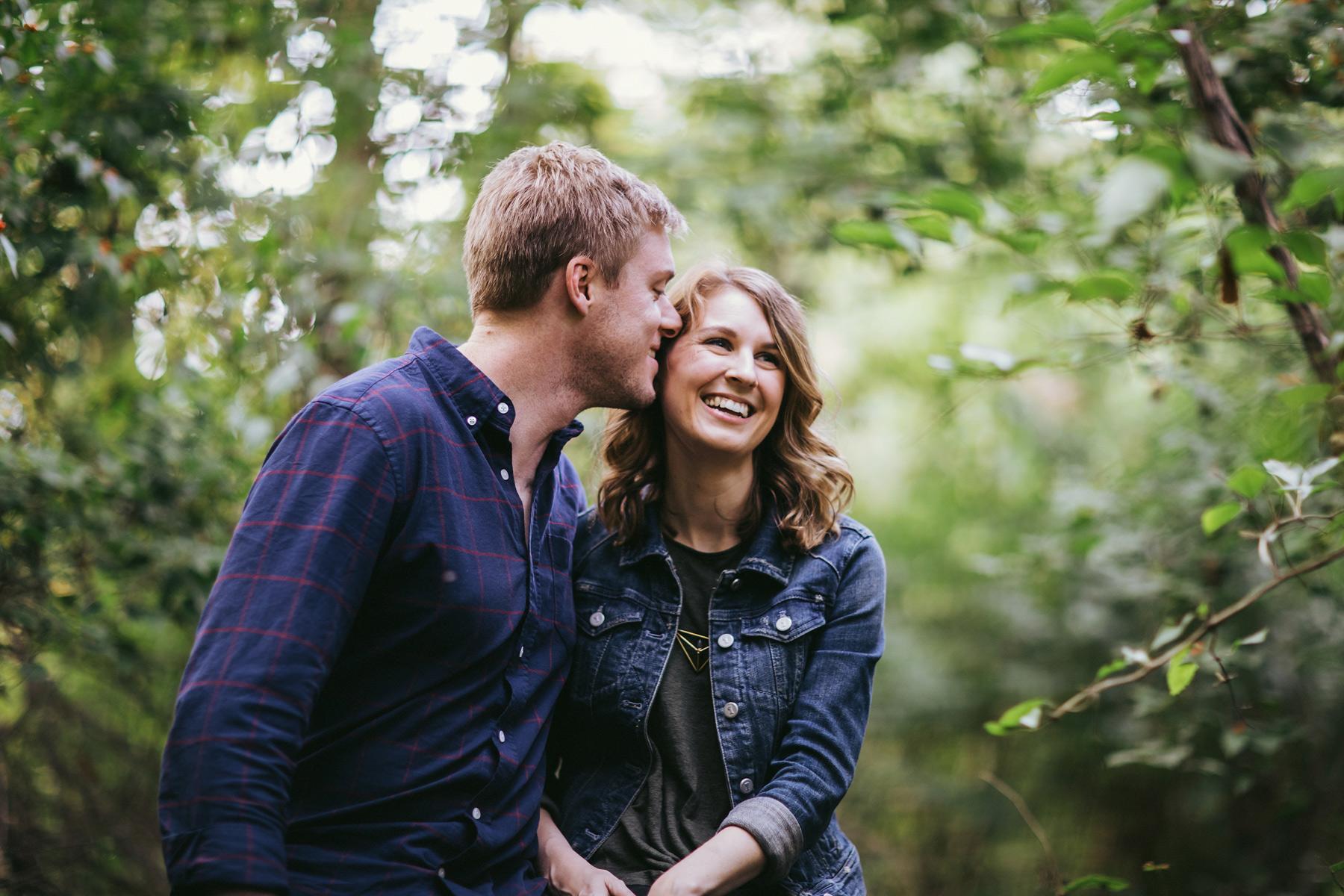 Capen Park Riverside Forest Engagement Photos_Kindling Wedding Photography Blog15.JPG