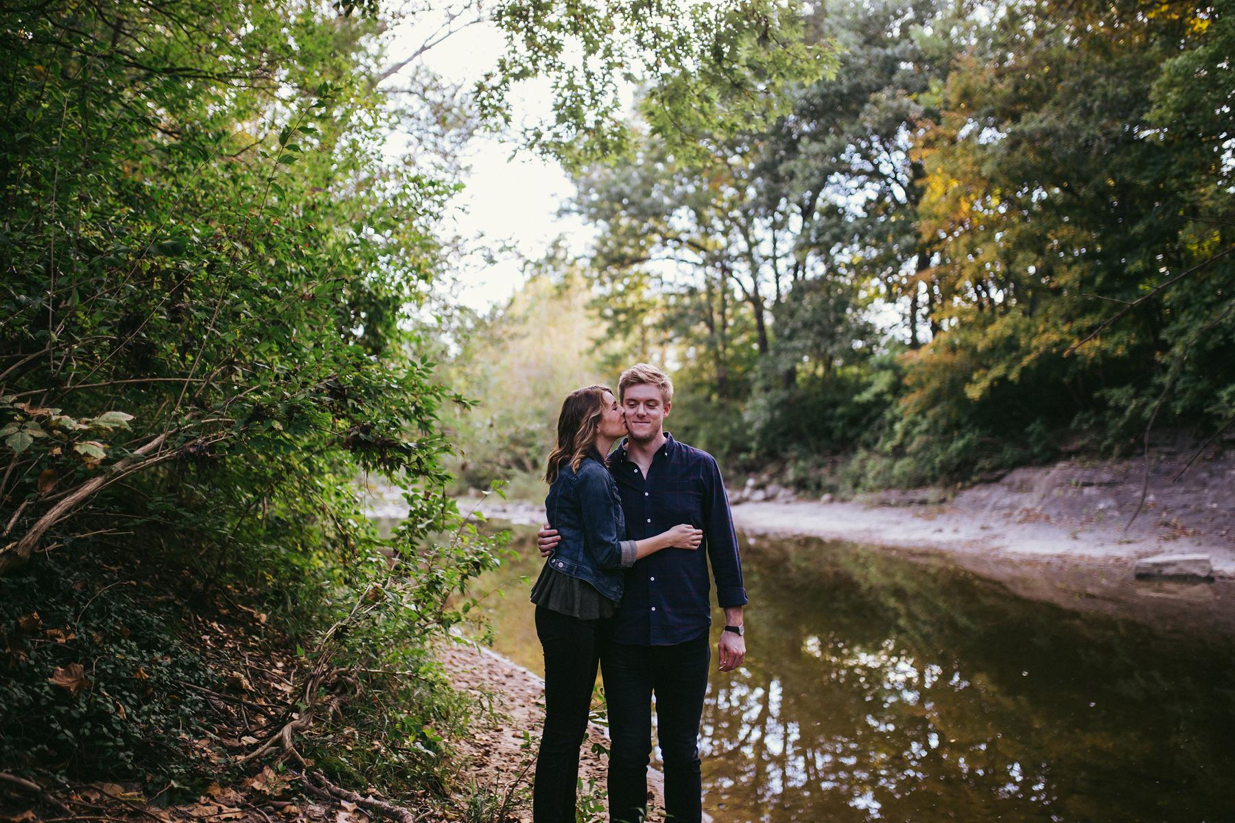 Capen Park Riverside Forest Engagement Photos_Kindling Wedding Photography Blog17.JPG