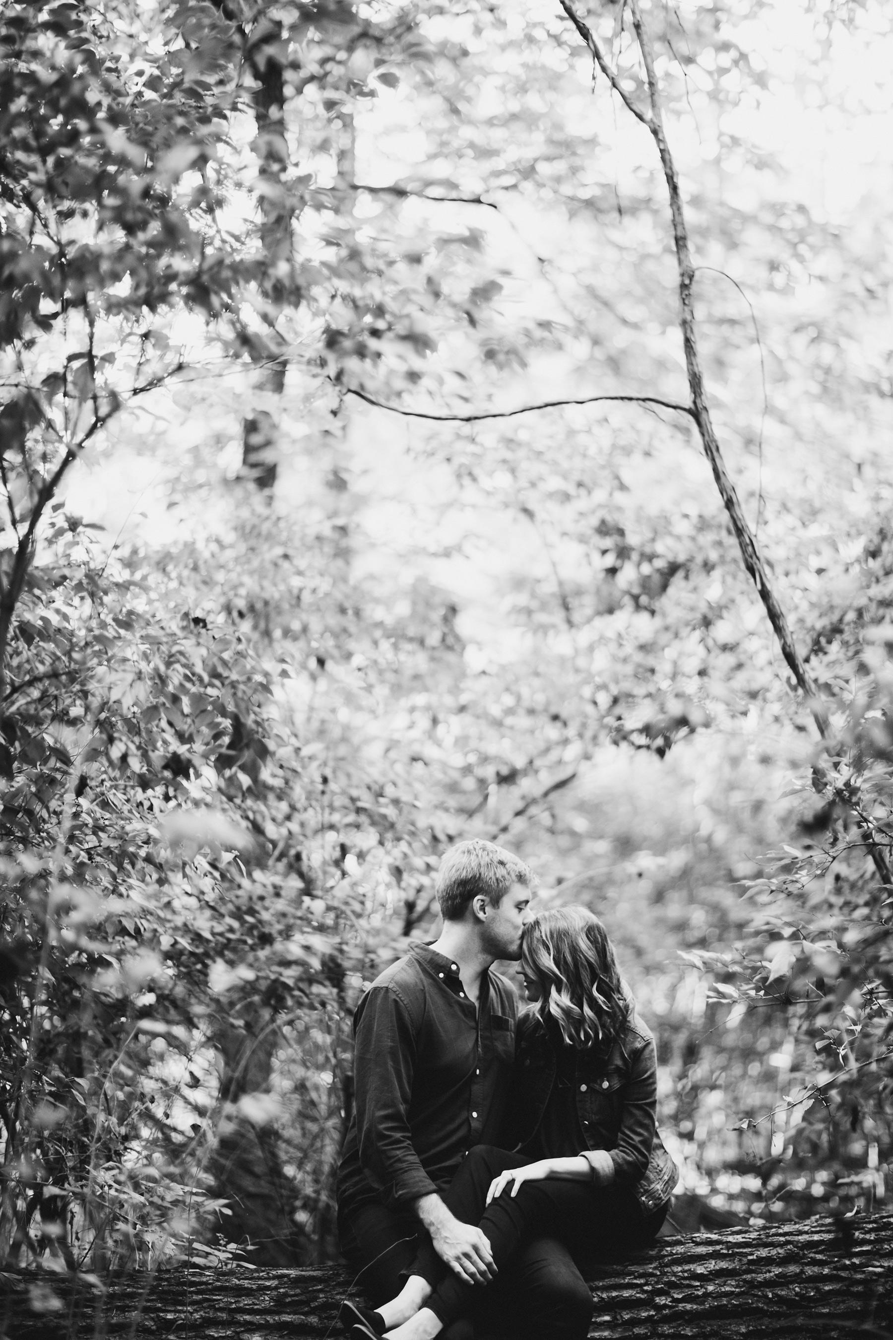 Capen Park Riverside Forest Engagement Photos_Kindling Wedding Photography Blog23.JPG