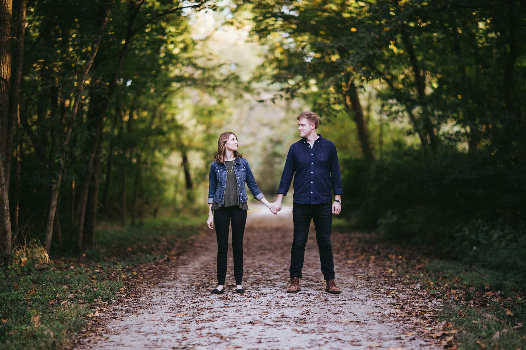 Capen Park Riverside Forest Engagement Photos_Kindling Wedding Photography Blog34.JPG