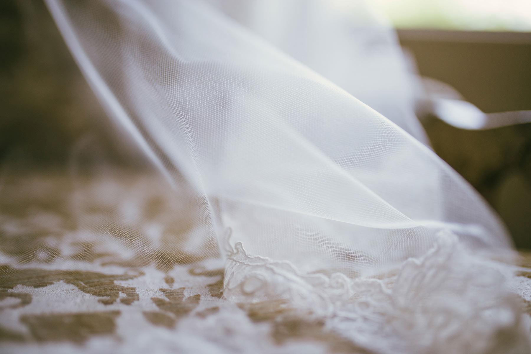 Kansas City Summer Wedding at the Guild_Kindling Wedding Photography Blog13.JPG