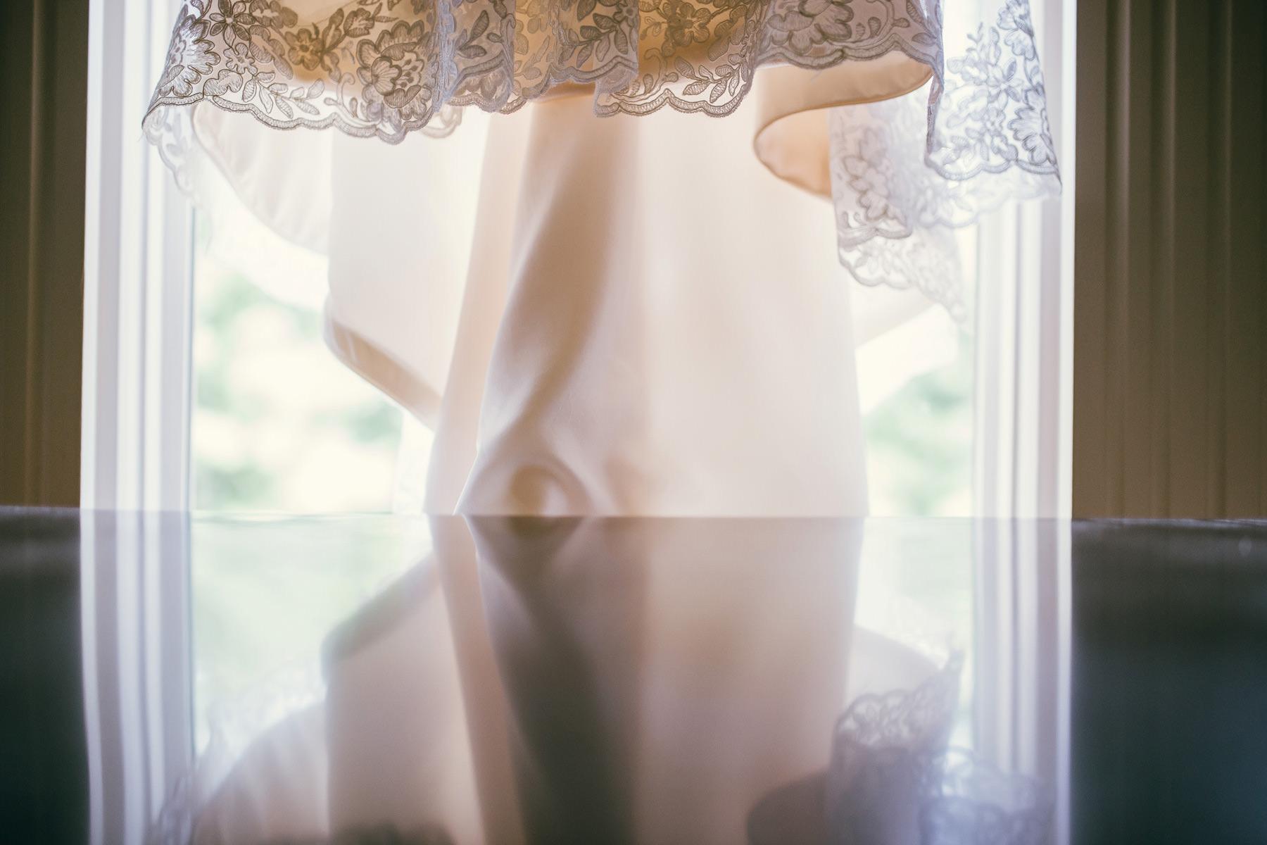Kansas City Summer Wedding at the Guild_Kindling Wedding Photography Blog12.JPG
