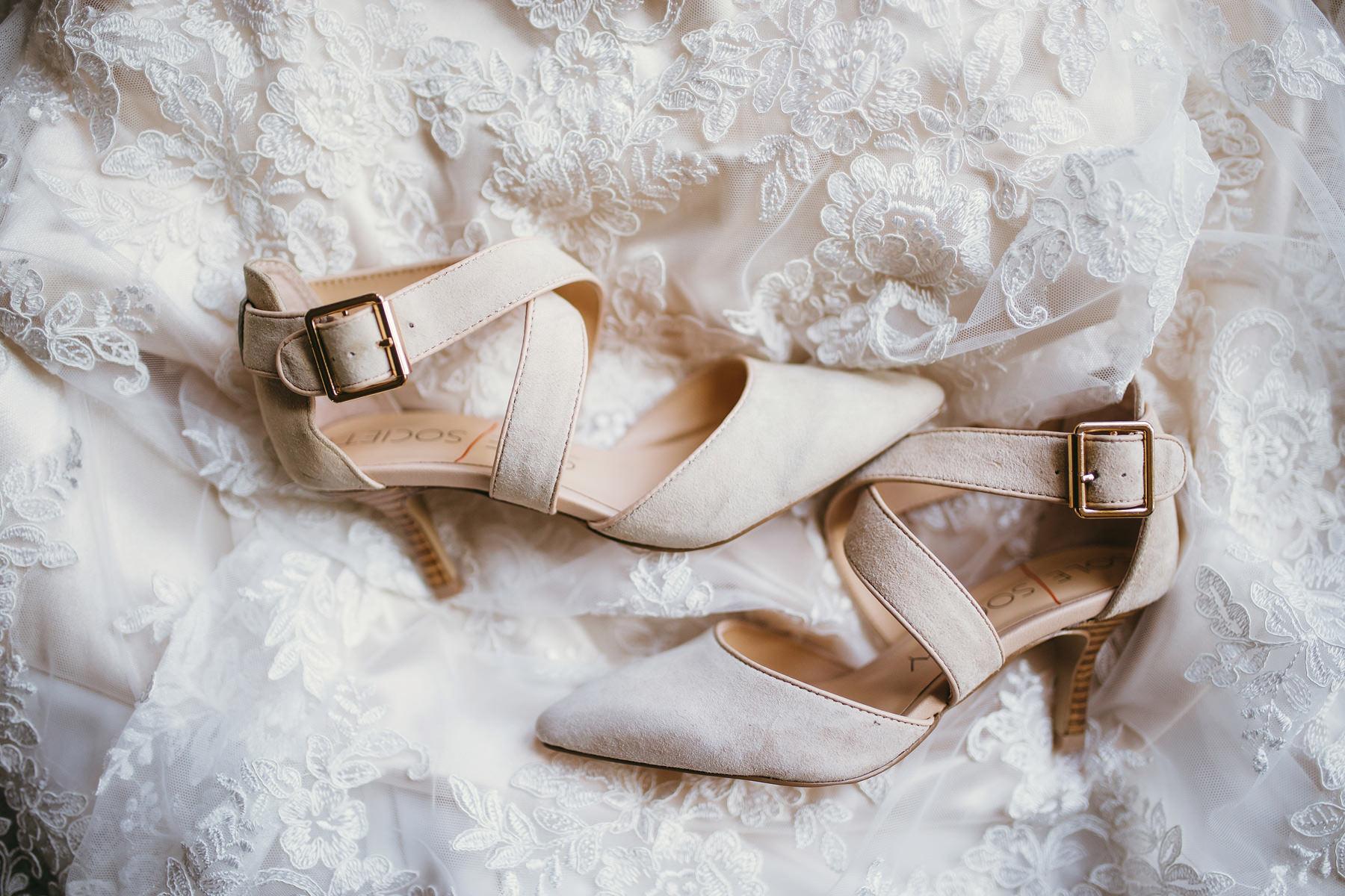 Kansas City Summer Wedding at the Guild_Kindling Wedding Photography Blog16.JPG